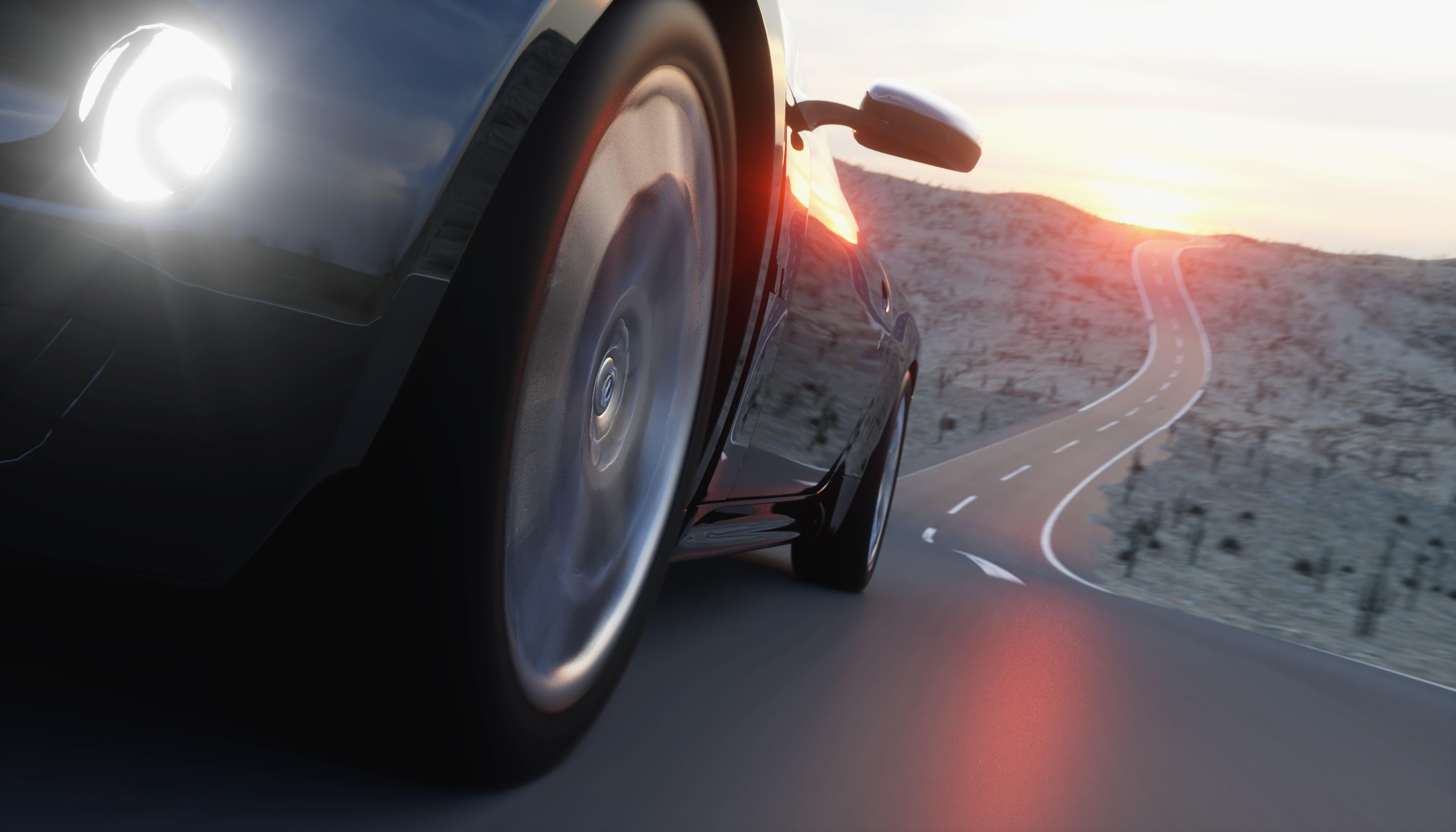 全国対応エリアの自社ローン対応中古車販売店ランキング