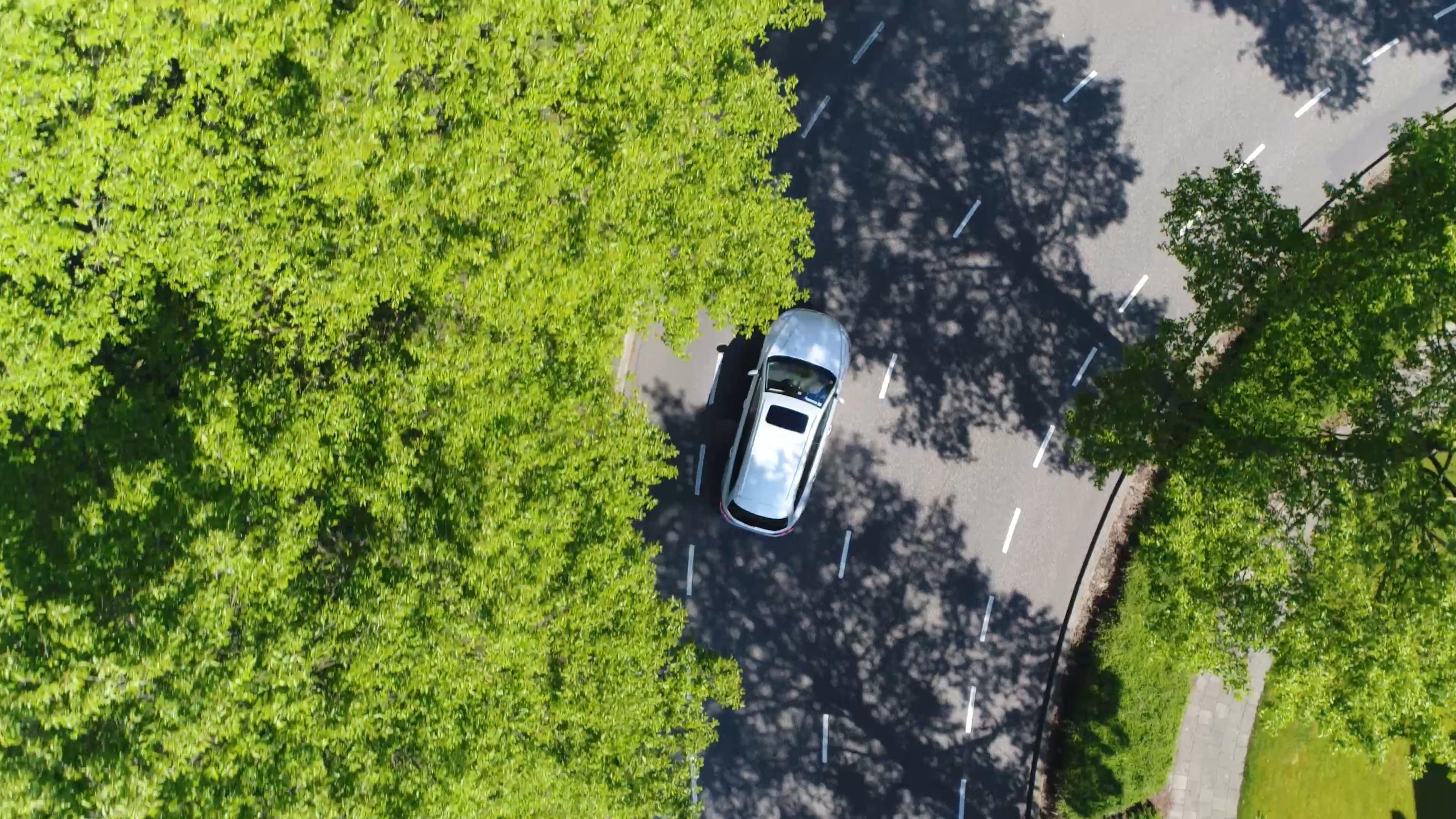 AUTO CHAMP|【茨城】おすすめ自社ローン中古車販売店の口コミ・評判