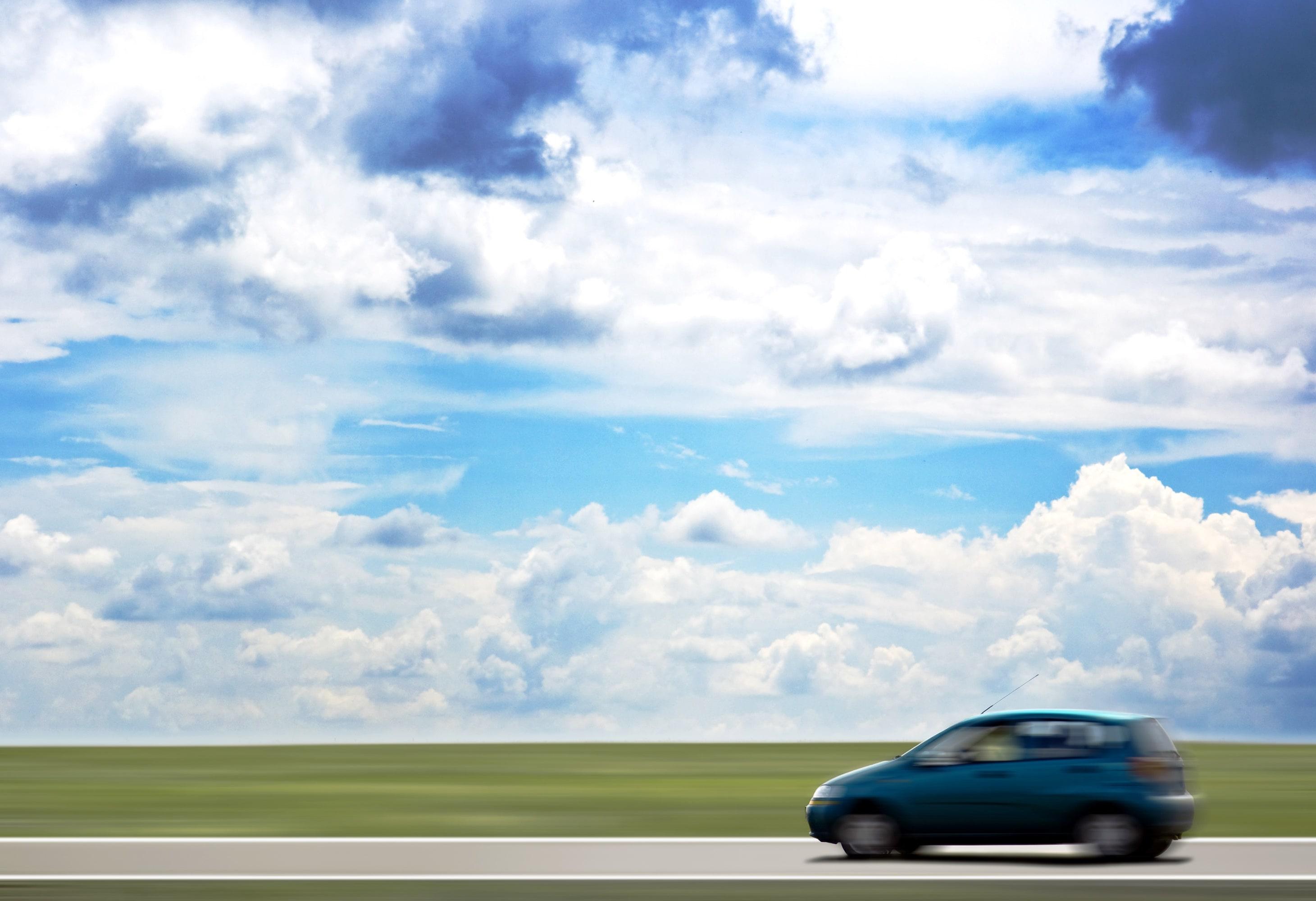「ウェイク」の中古車を自社ローンで購入した方の車両価格相場と口コミ(体験談)