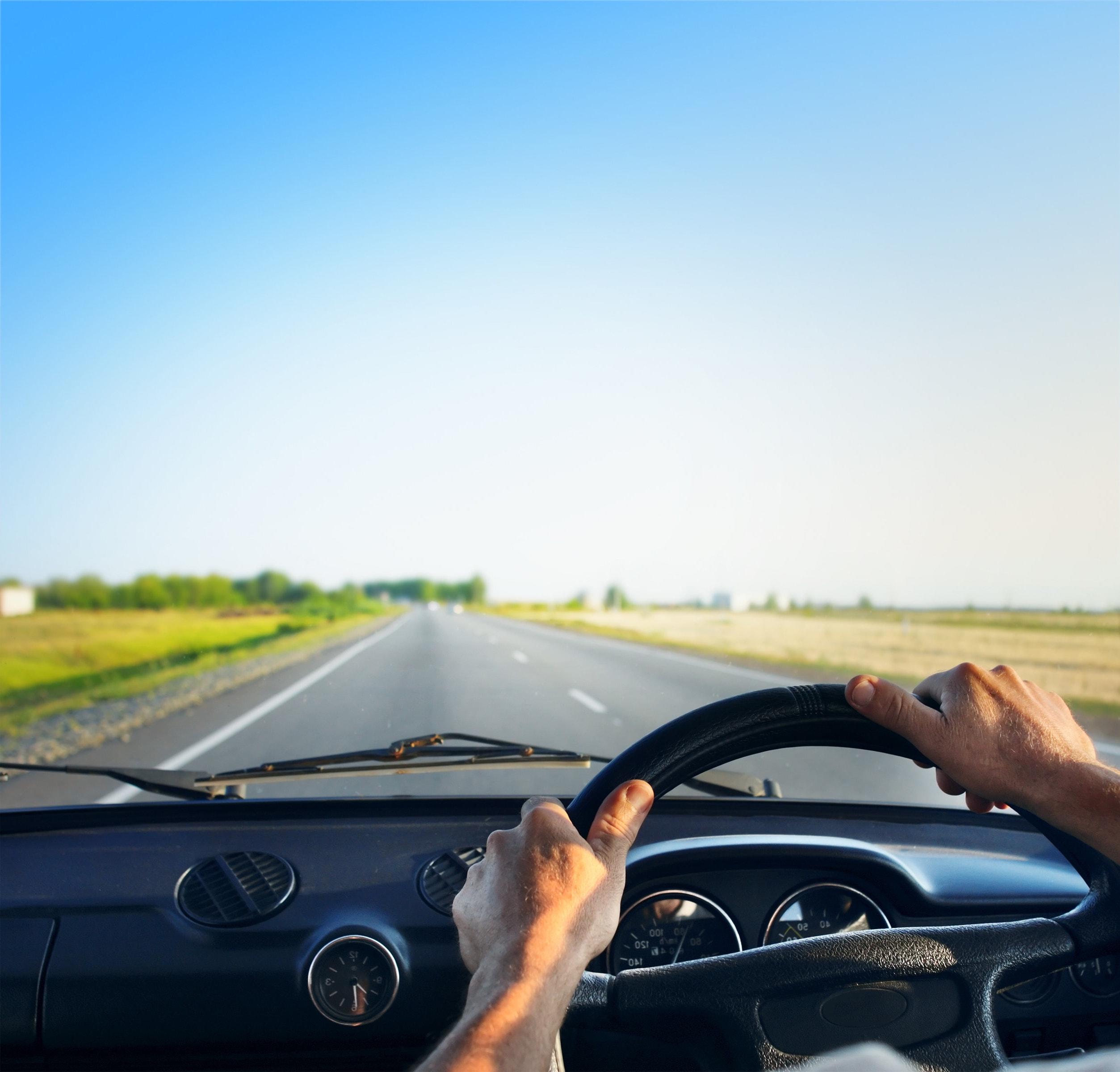 「レガシィ」の中古車を自社ローンで購入した方の車両価格相場と口コミ(体験談)