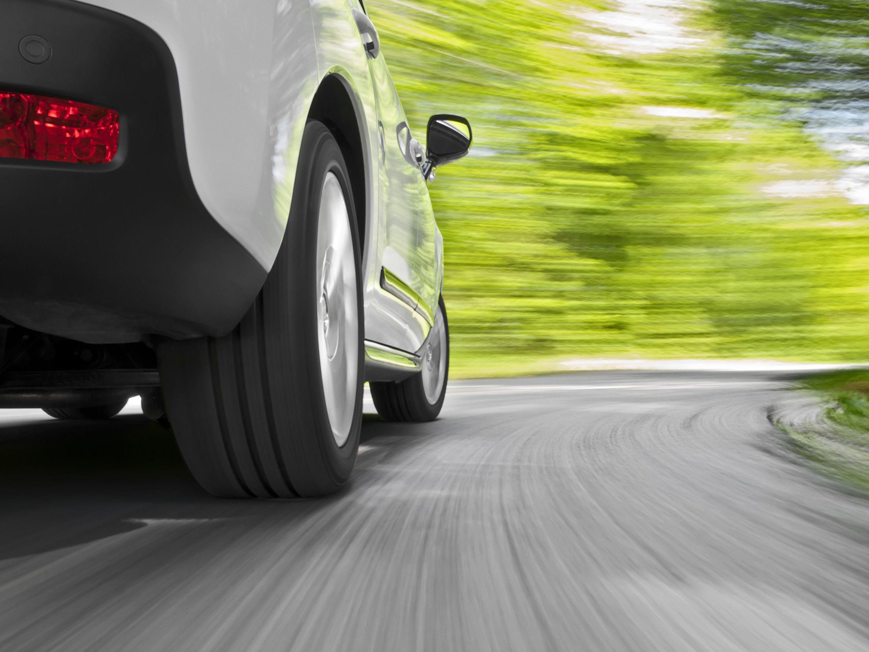 「三菱」の中古車を自社ローンで購入した方の車両価格相場と口コミ(体験談)
