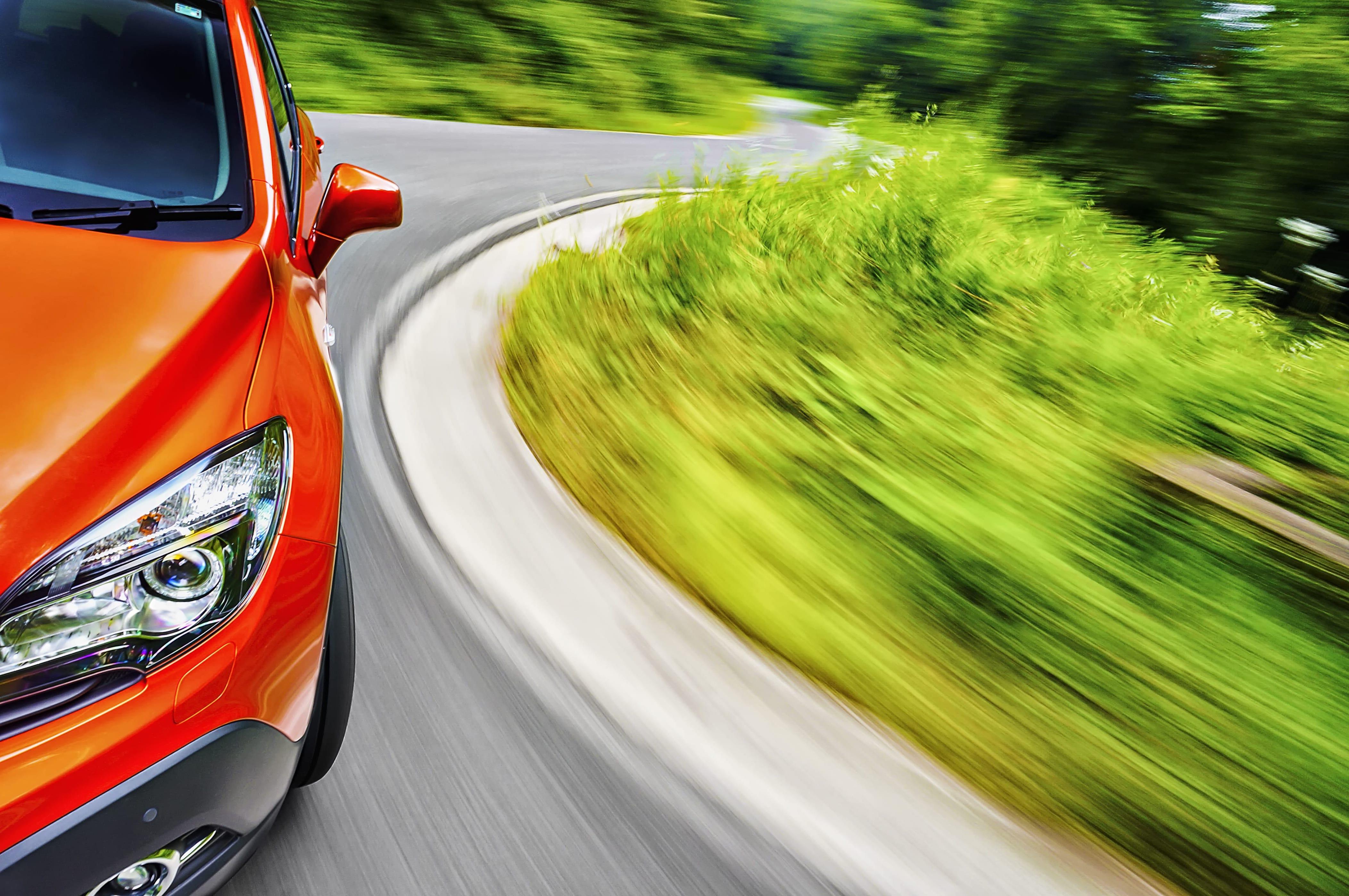 「ワゴンR」の中古車を自社ローンで購入した方の車両価格相場と口コミ(体験談)