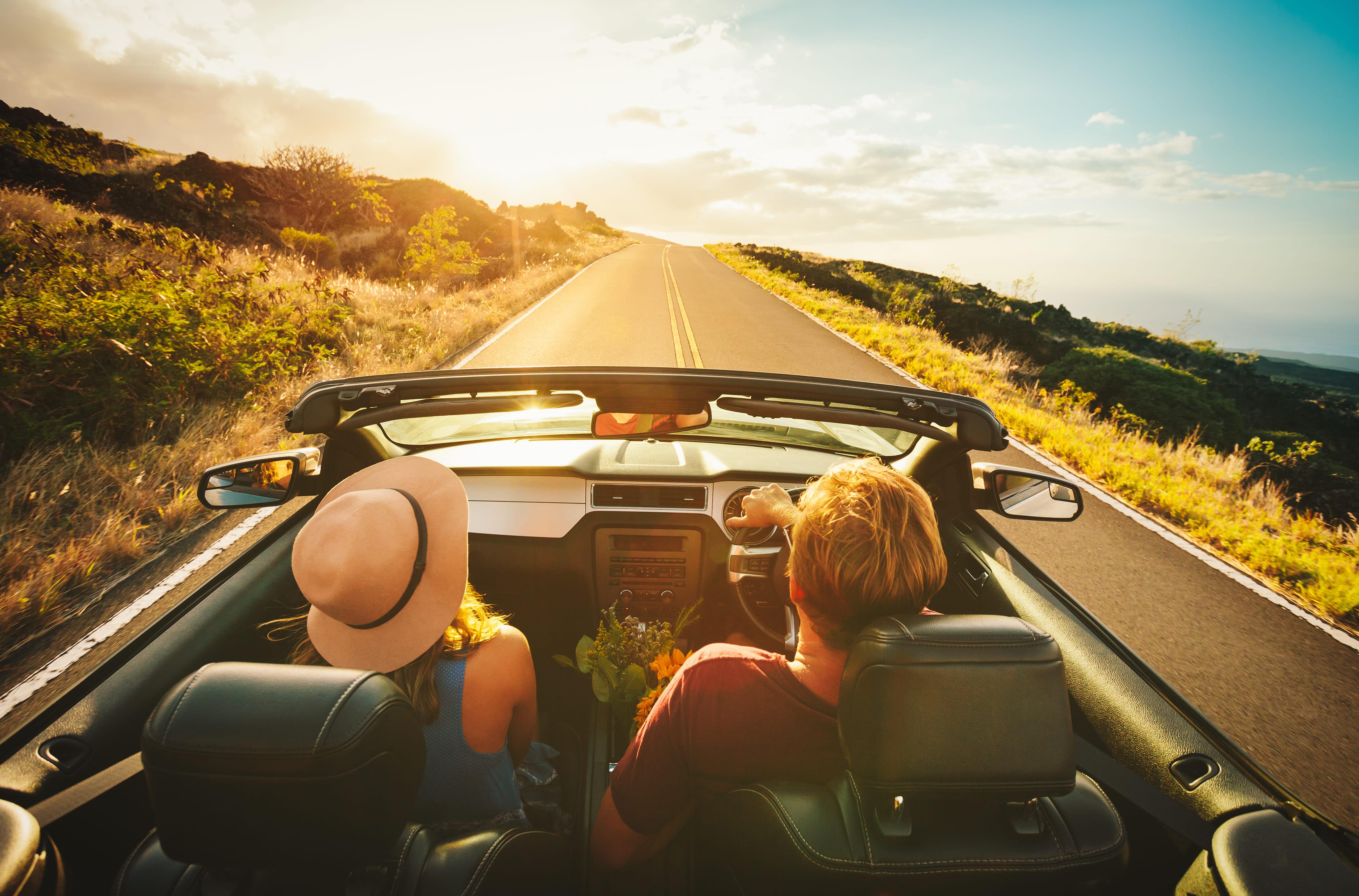 「ニュービートル」の中古車を自社ローンで購入した方の車両価格相場と口コミ(体験談)