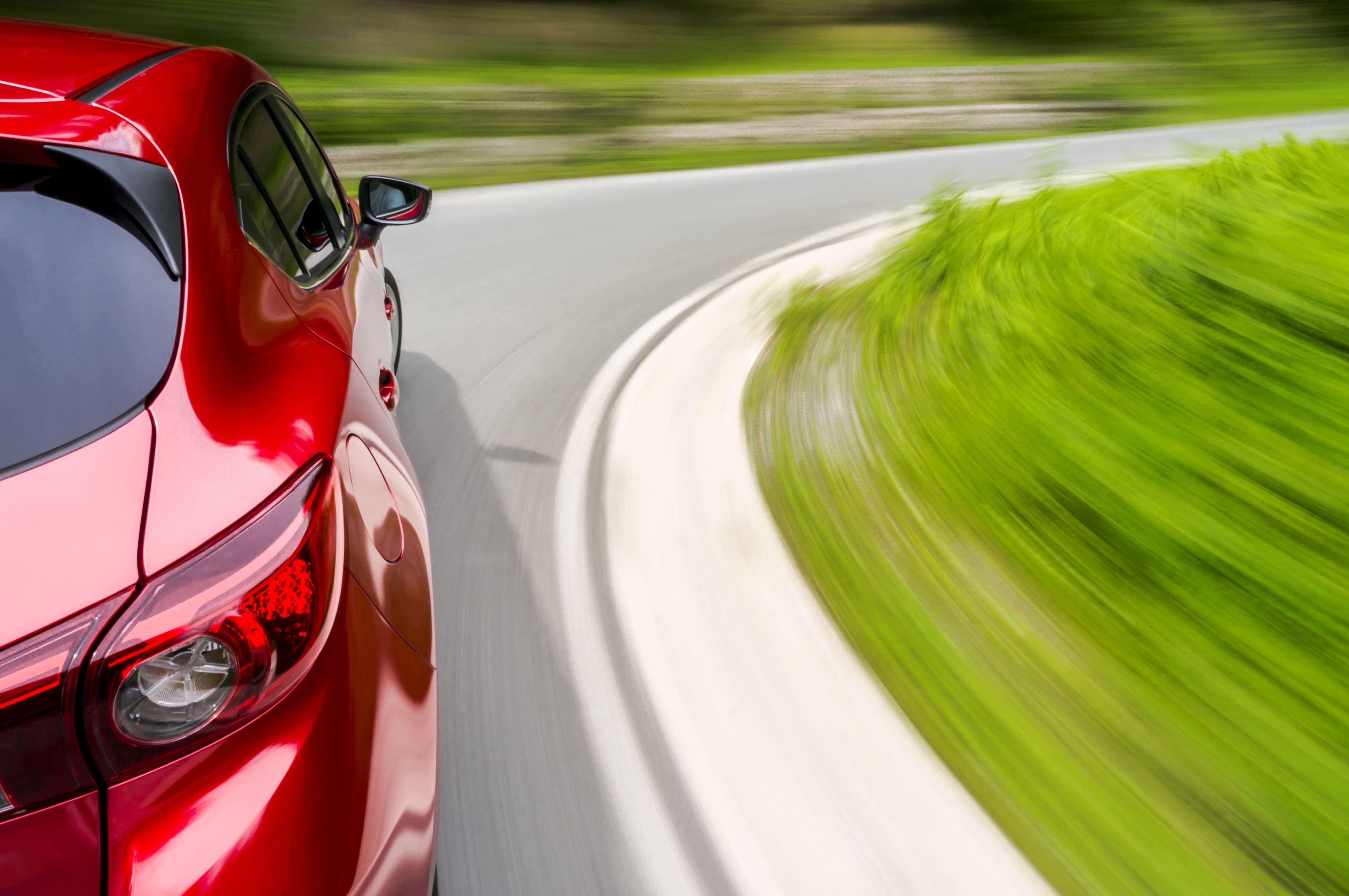「コペン」の中古車を自社ローンで購入した方の車両価格相場と口コミ(体験談)