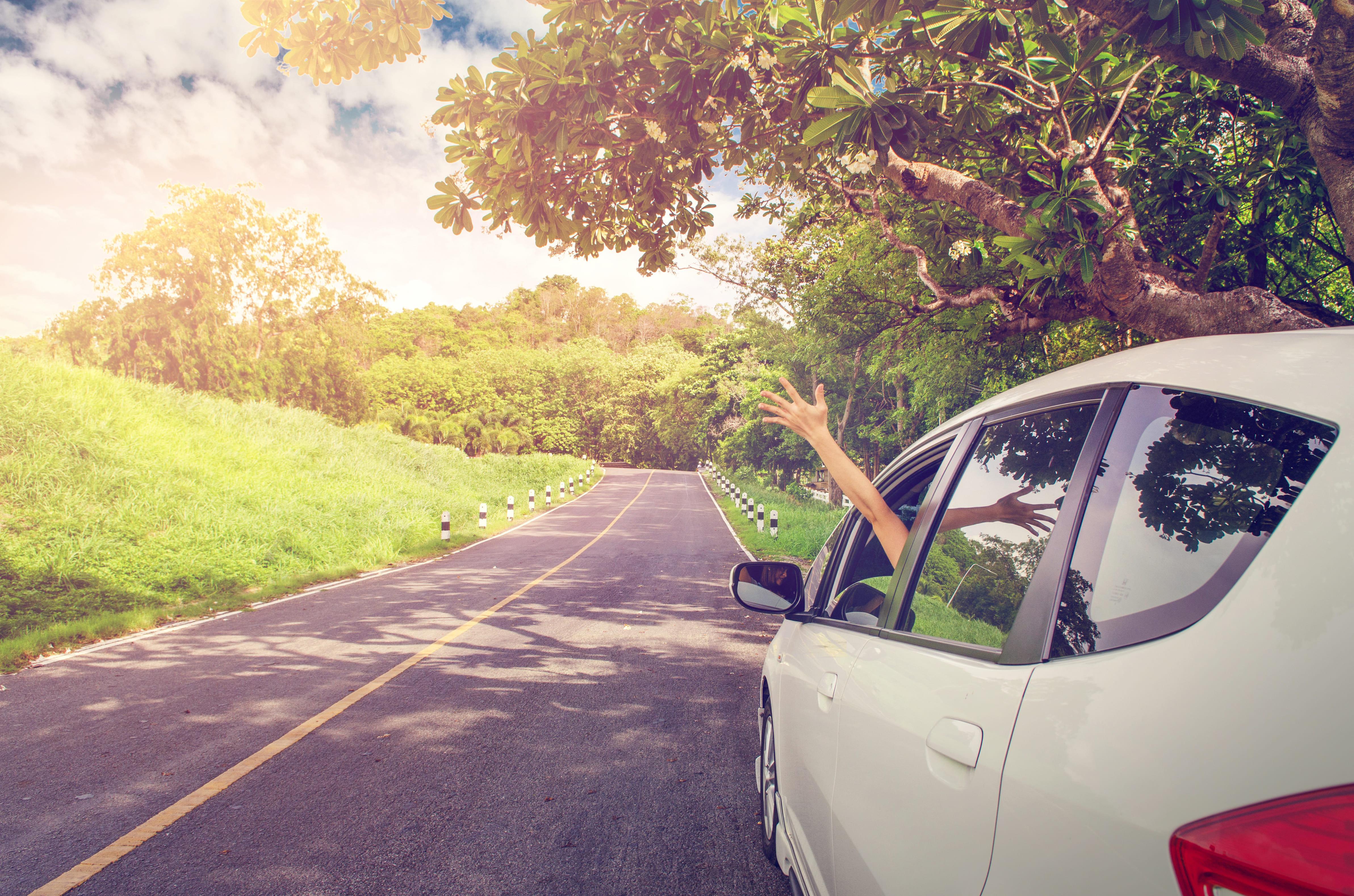 「スバル」の中古車を自社ローンで購入した方の車両価格相場と口コミ(体験談)