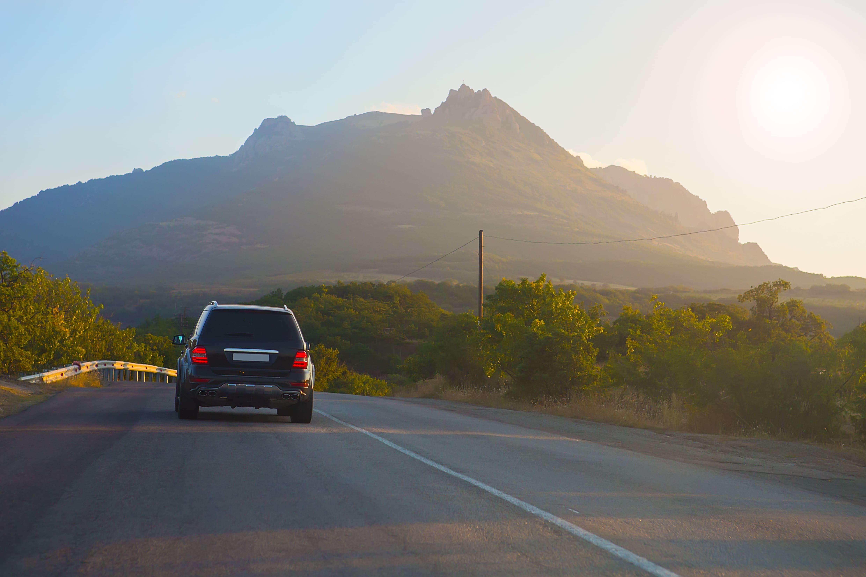 「ミライース」の中古車を自社ローンで購入した方の車両価格相場と口コミ(体験談)