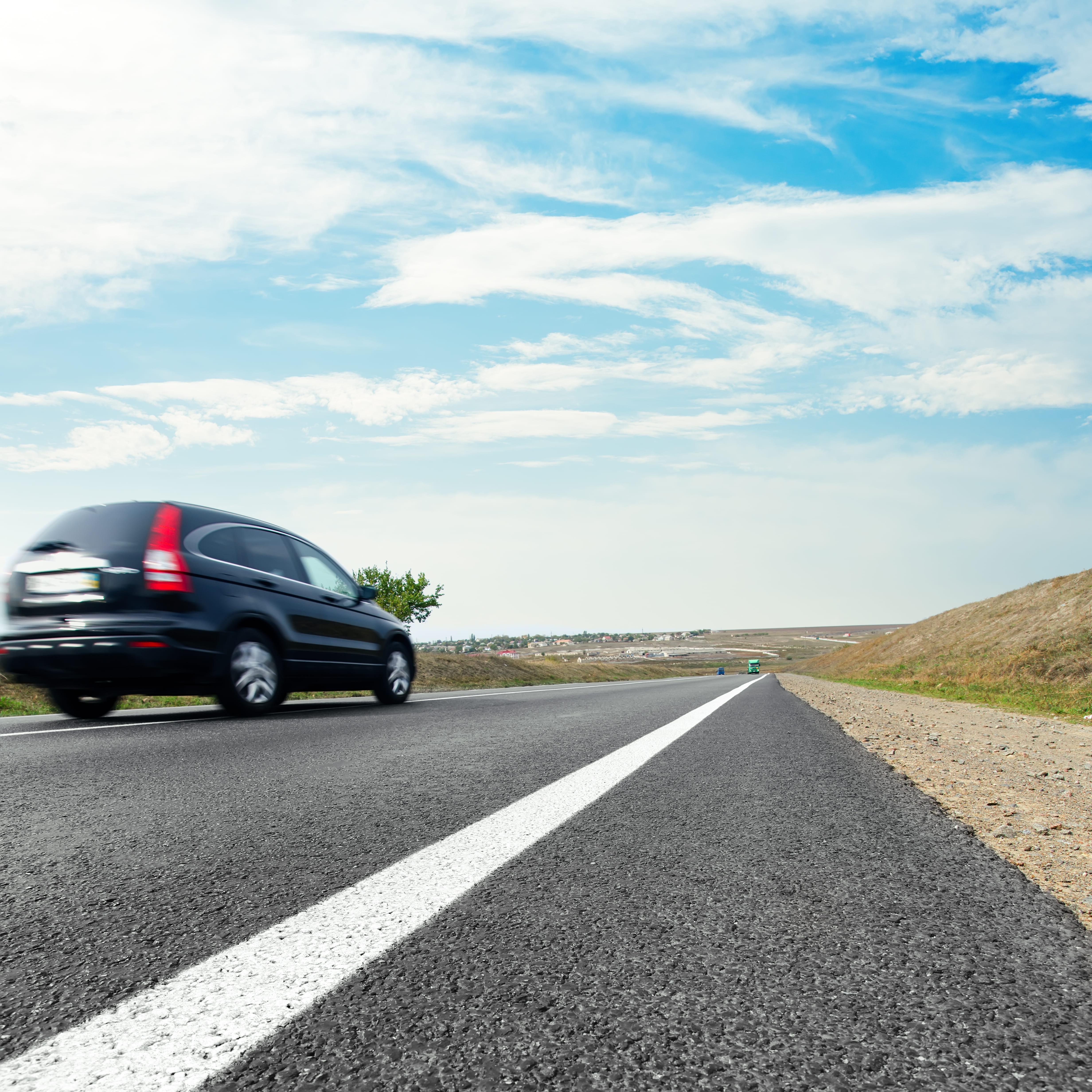 「インプレッサ」の中古車を自社ローンで購入した方の車両価格相場と口コミ(体験談)