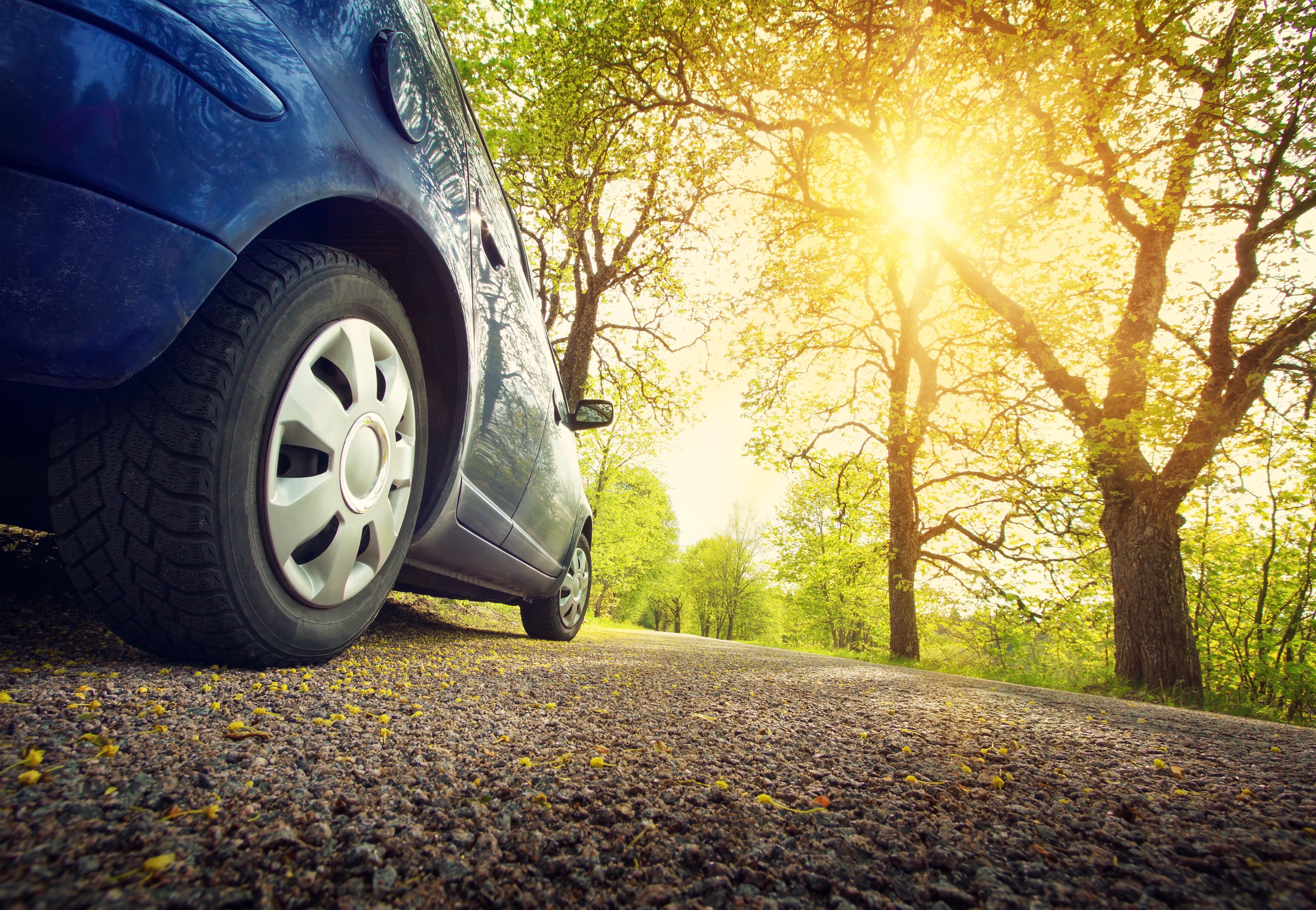 「スズキ」の中古車を自社ローンで購入した方の車両価格相場と口コミ(体験談)
