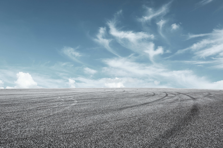 「アクア」の中古車を自社ローンで購入した方の車両価格相場と口コミ(体験談)