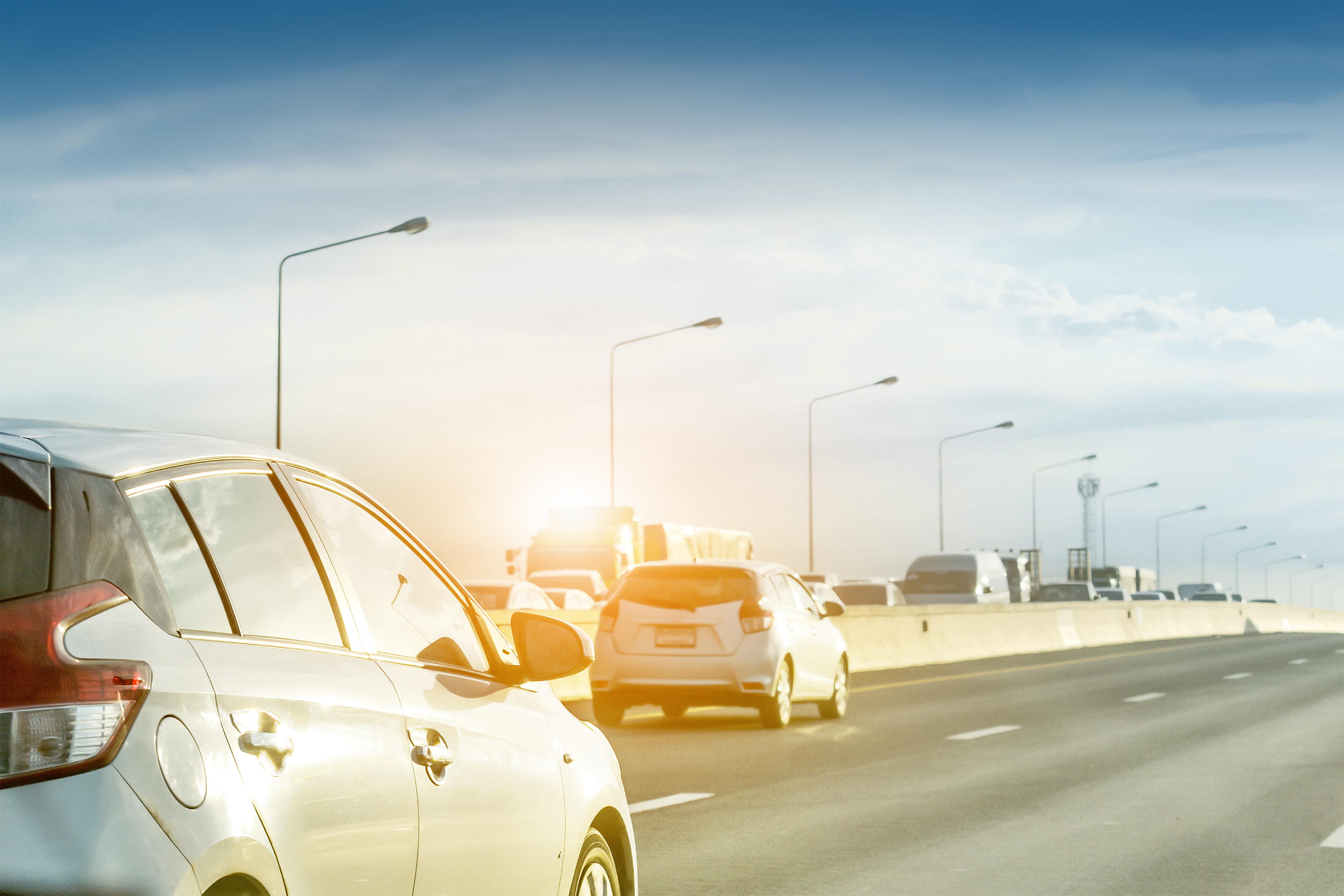 「ランサーエボリューション」の中古車を自社ローンで購入した方の車両価格相場と口コミ(体験談)