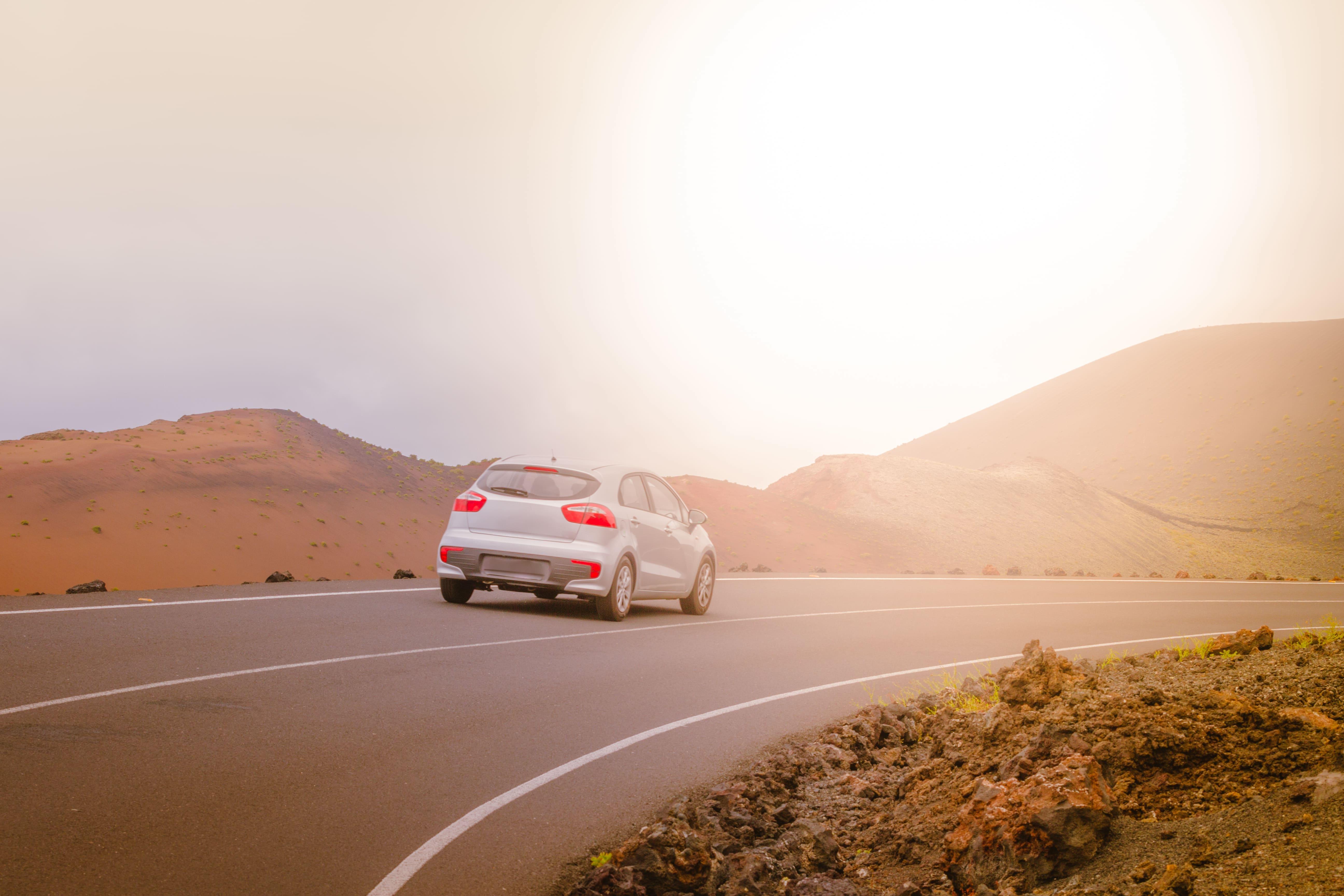 「フリード」の中古車を自社ローンで購入した方の車両価格相場と口コミ(体験談)