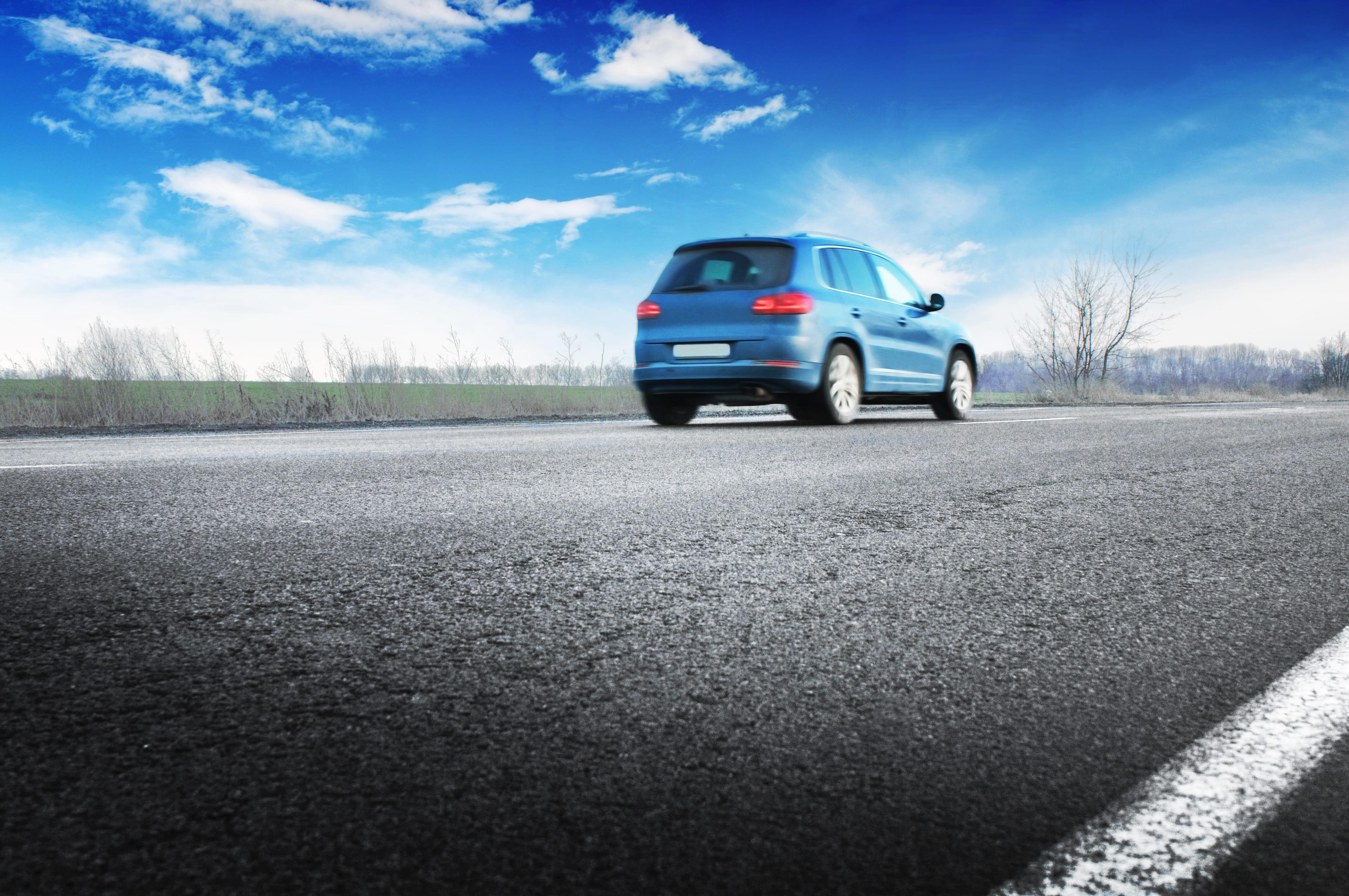 「プレオ」の中古車を自社ローンで購入した方の車両価格相場と口コミ(体験談)