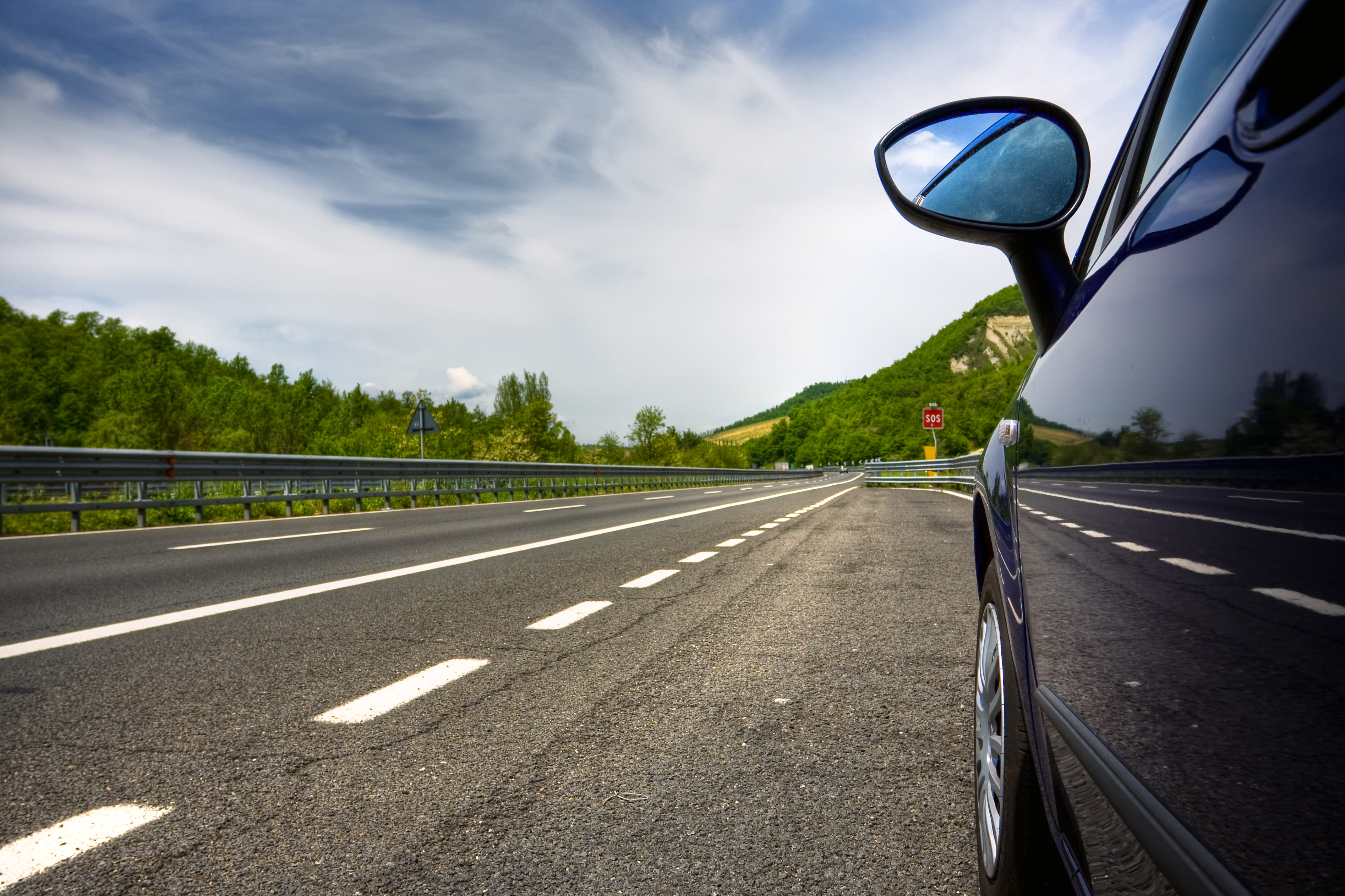 「アテンザ」の中古車を自社ローンで購入した方の車両価格相場と口コミ(体験談)