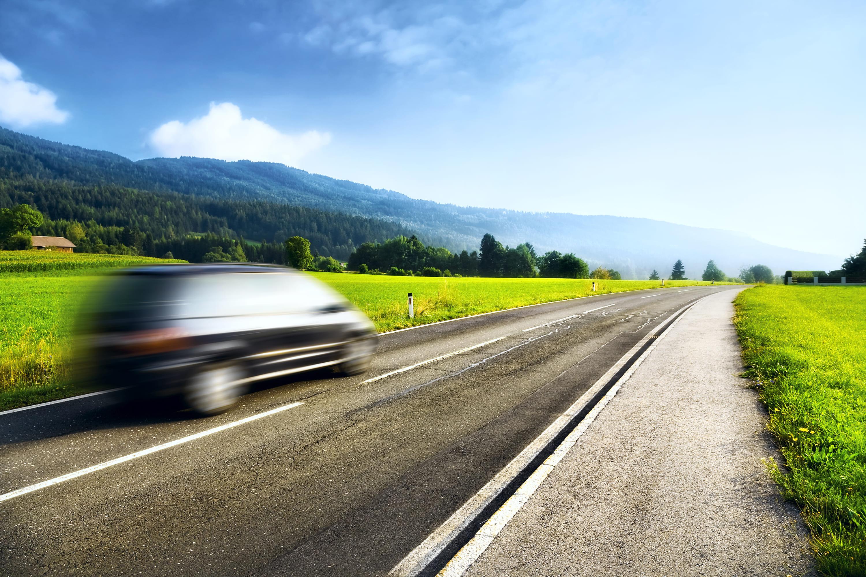 「オデッセイ」の中古車を自社ローンで購入した方の車両価格相場と口コミ(体験談)