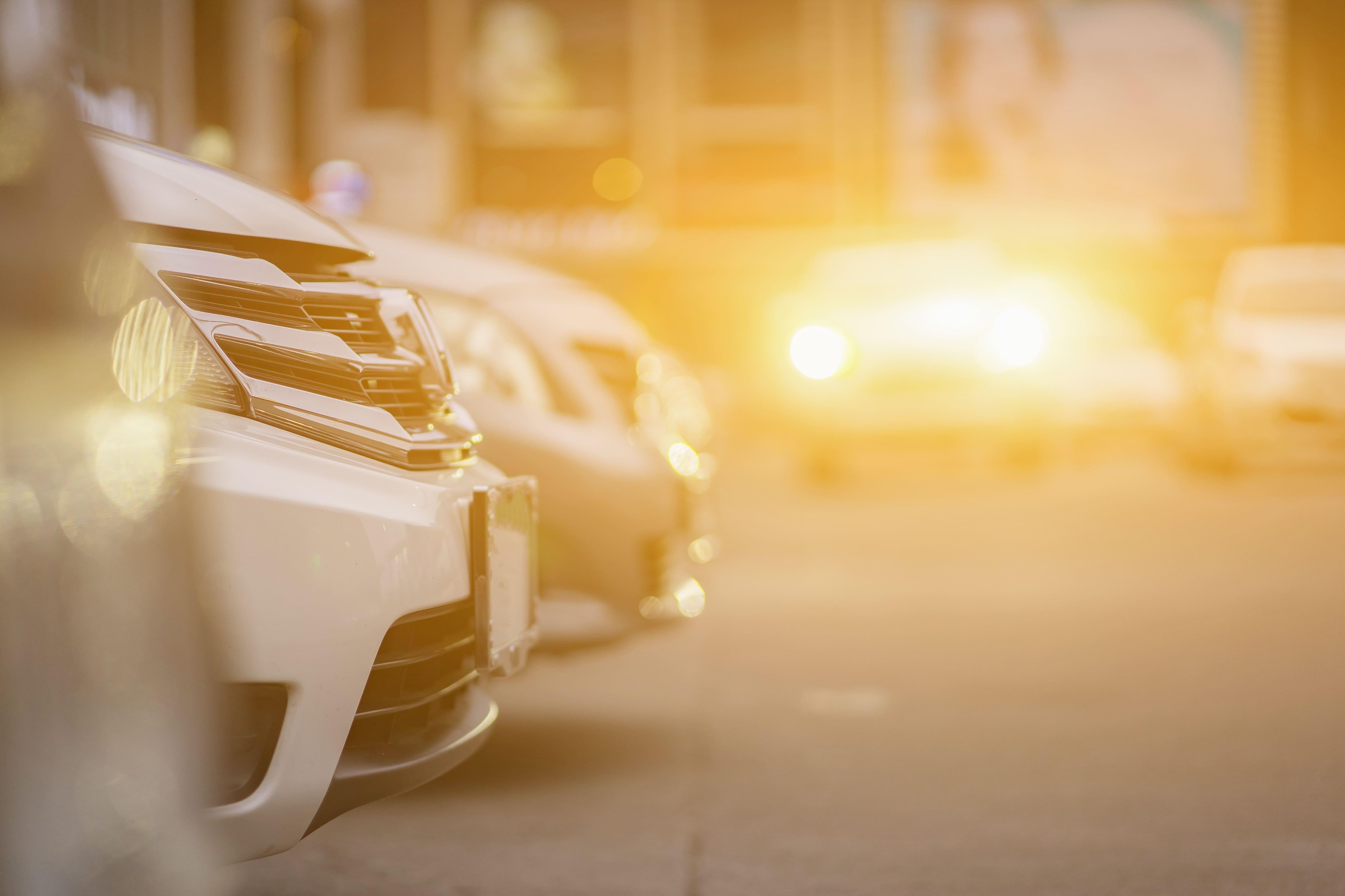 「ミラジーノ」の中古車を自社ローンで購入した方の車両価格相場と口コミ(体験談)