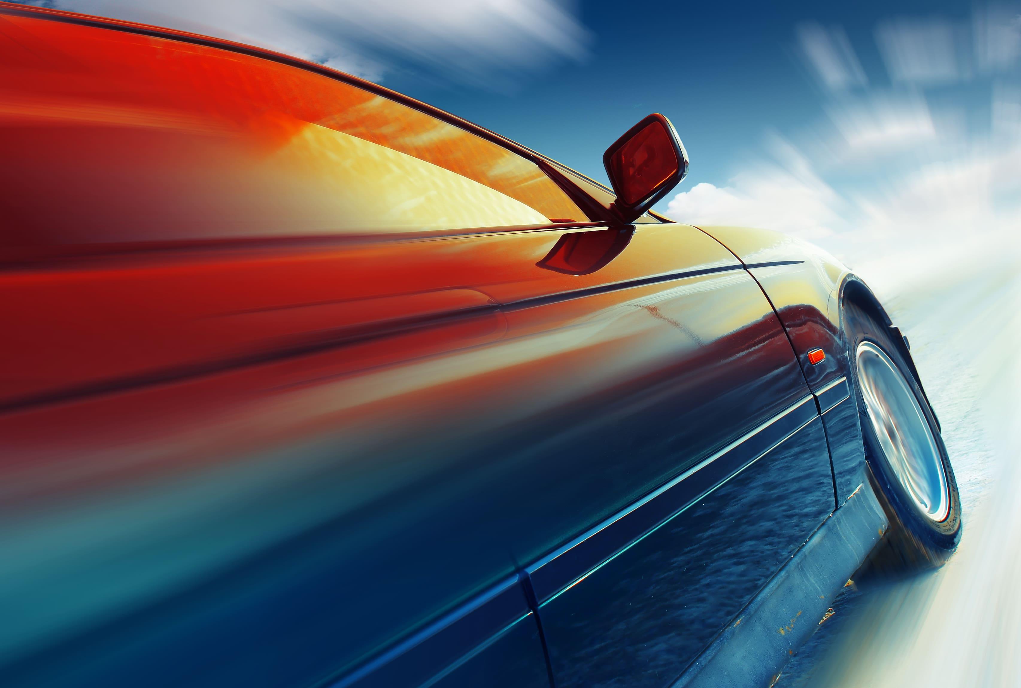 「ボルボ」の中古車を自社ローンで購入した方の車両価格相場と口コミ(体験談)