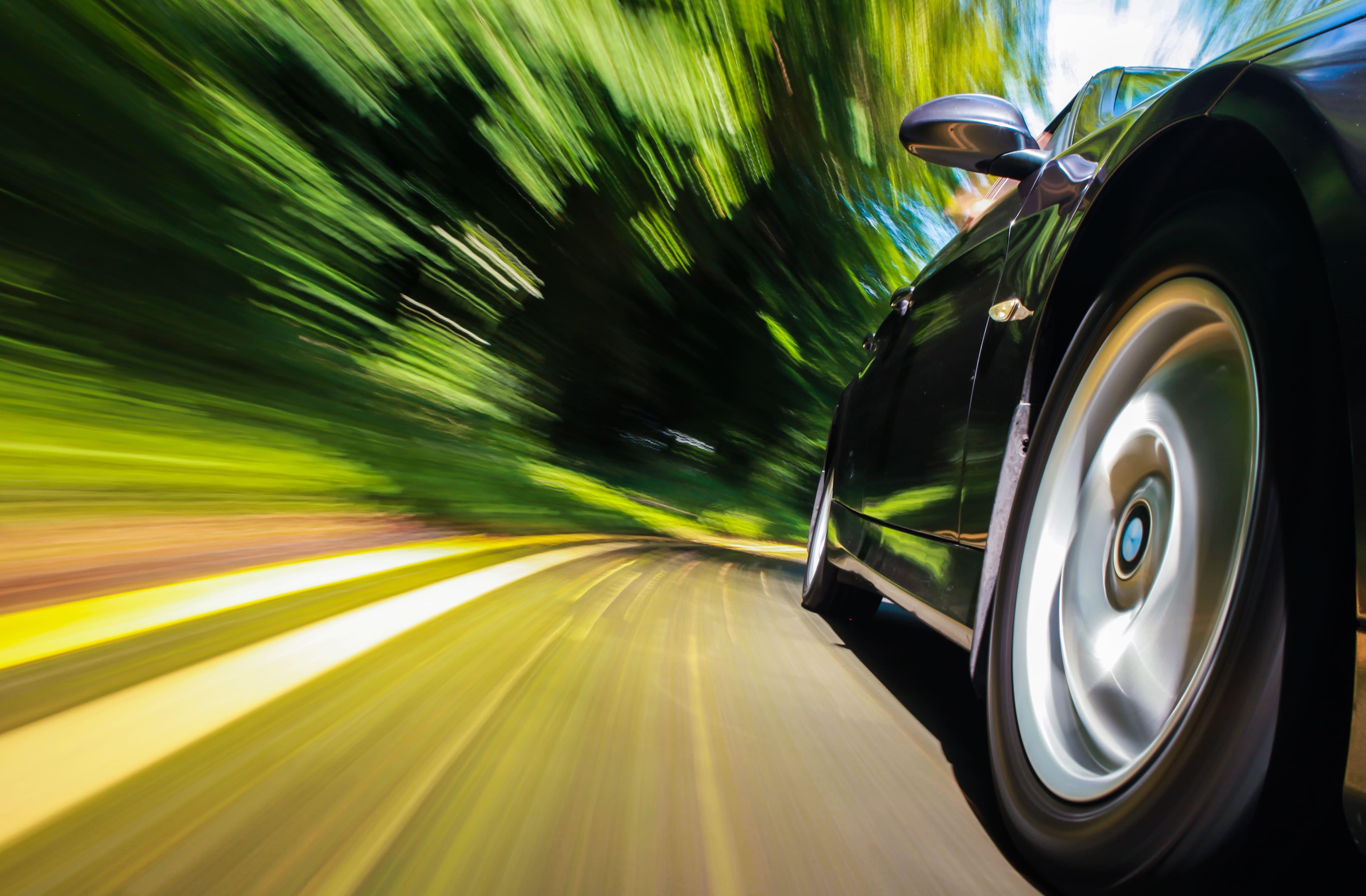 「CR-Z」の中古車を自社ローンで購入した方の車両価格相場と口コミ(体験談)