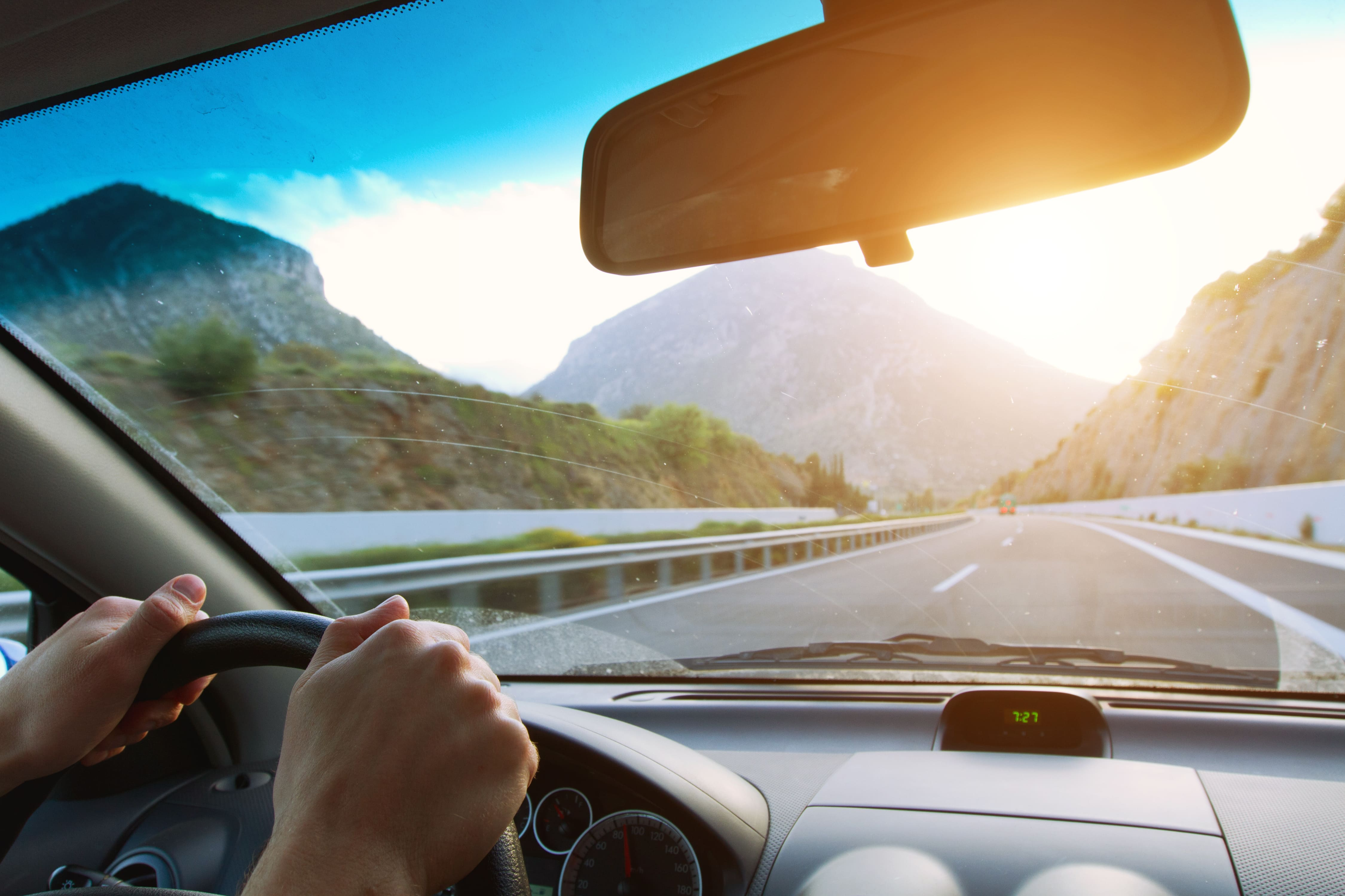 「モコ」の中古車を自社ローンで購入した方の車両価格相場と口コミ(体験談)