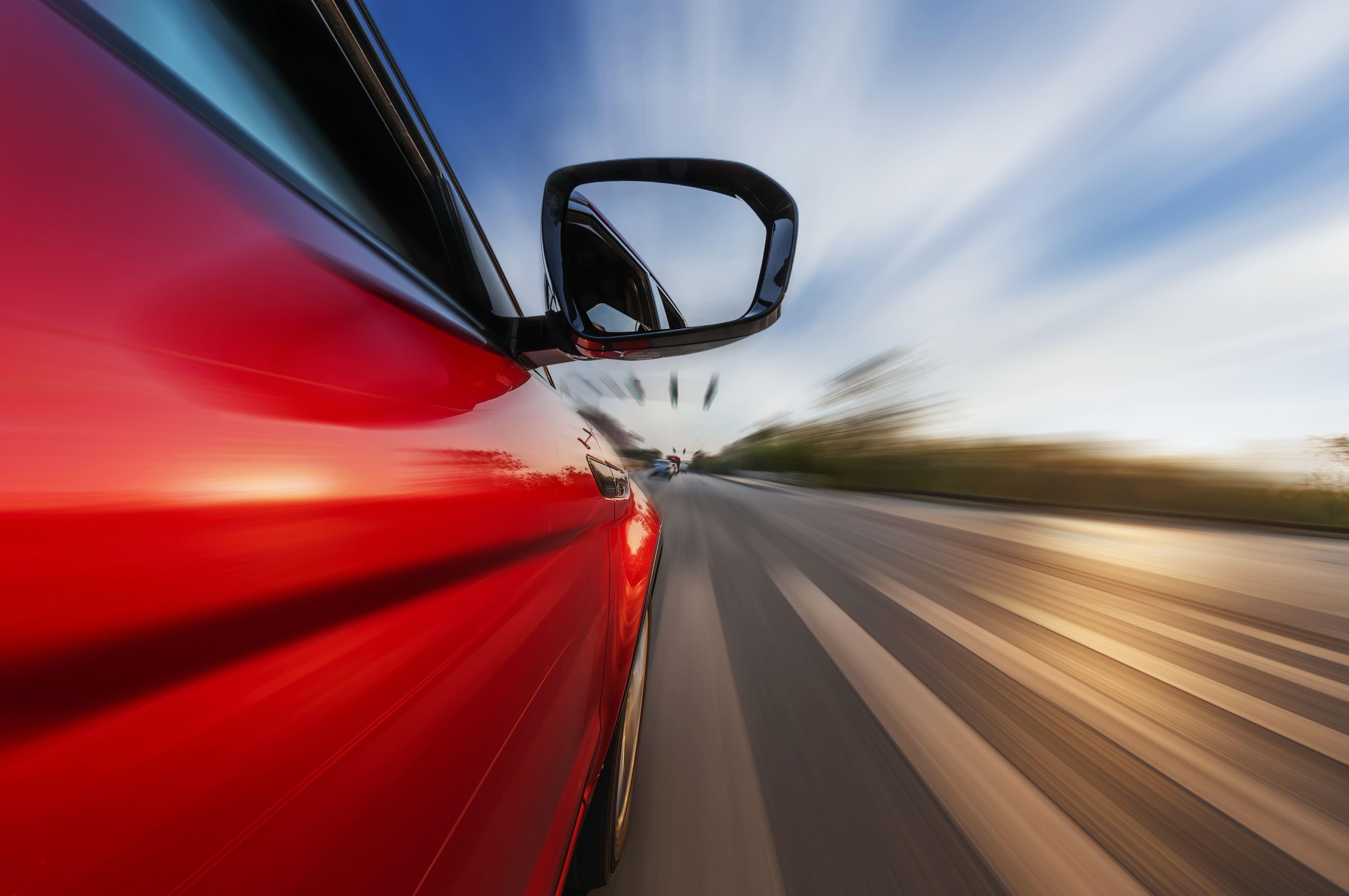 「アトレー」の中古車を自社ローンで購入した方の車両価格相場と口コミ(体験談)