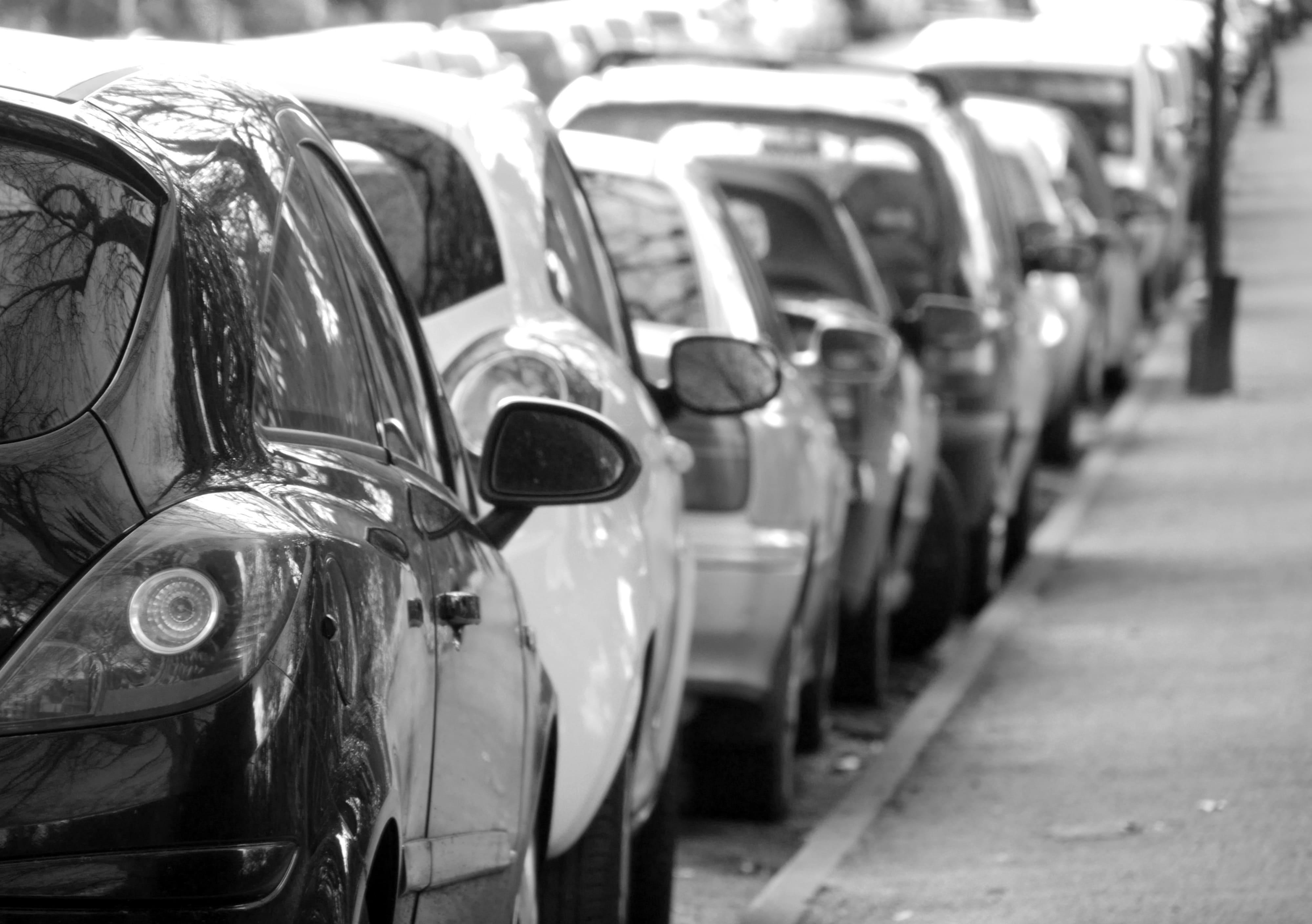 「MRワゴン」の中古車を自社ローンで購入した方の車両価格相場と口コミ(体験談)