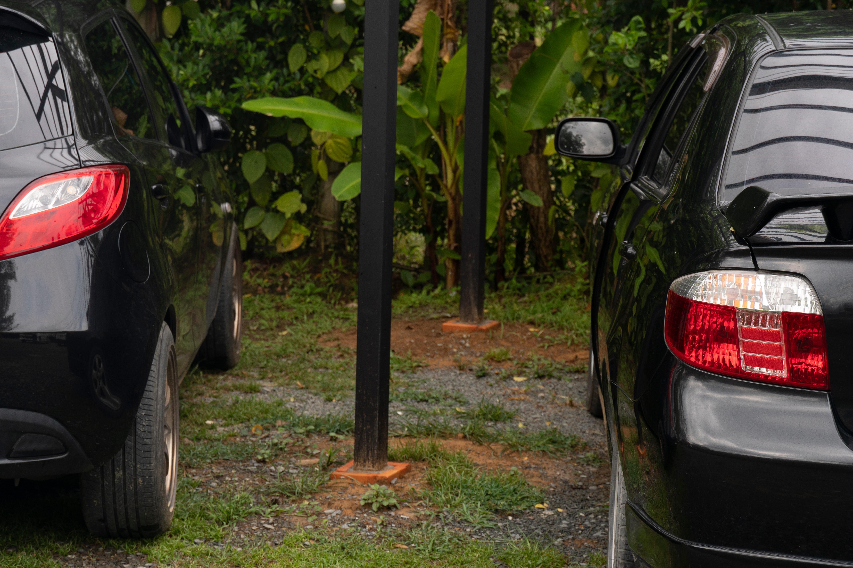 「コルト」の中古車を自社ローンで購入した方の車両価格相場と口コミ(体験談)