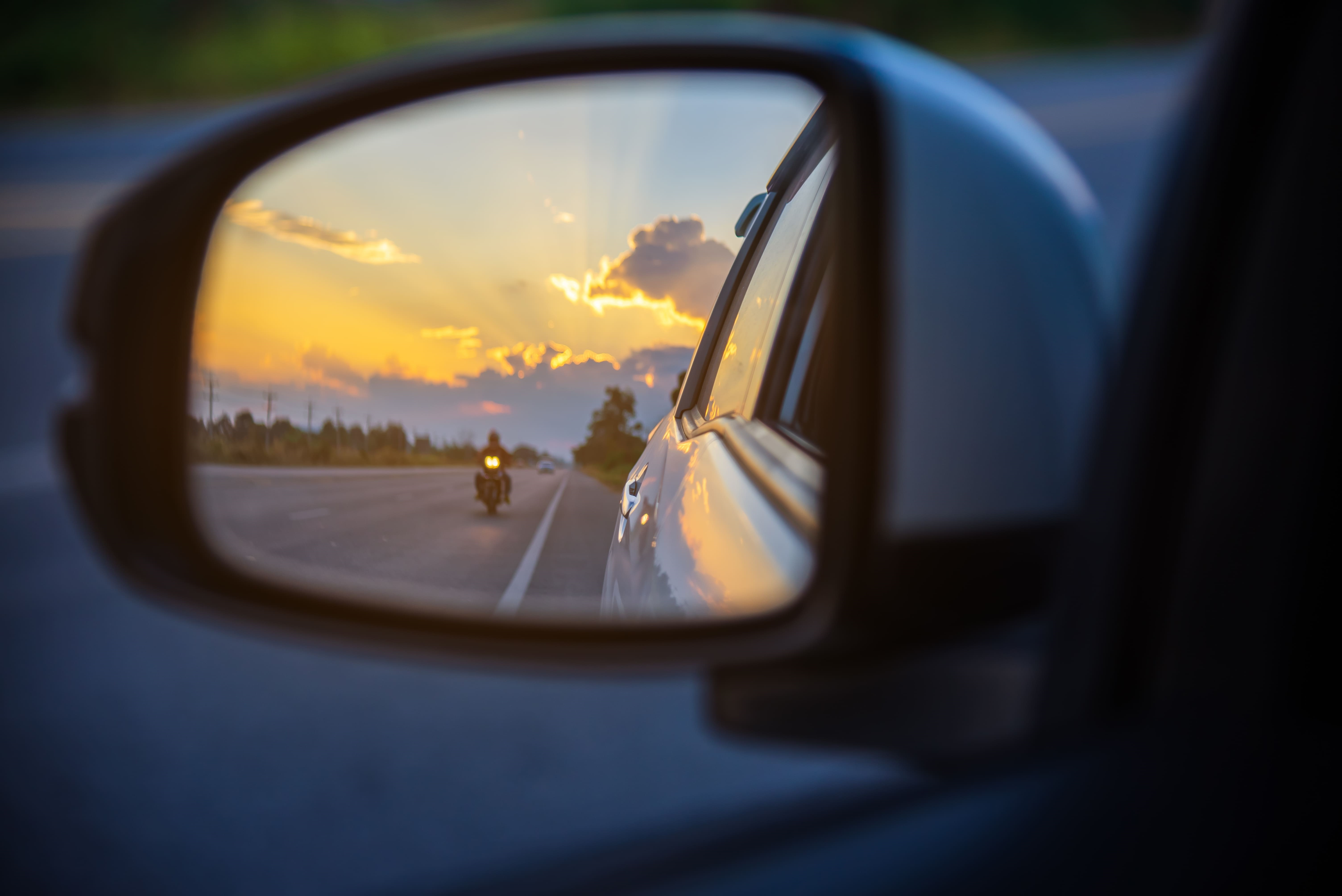 「ムラーノ」の中古車を自社ローンで購入した方の車両価格相場と口コミ(体験談)