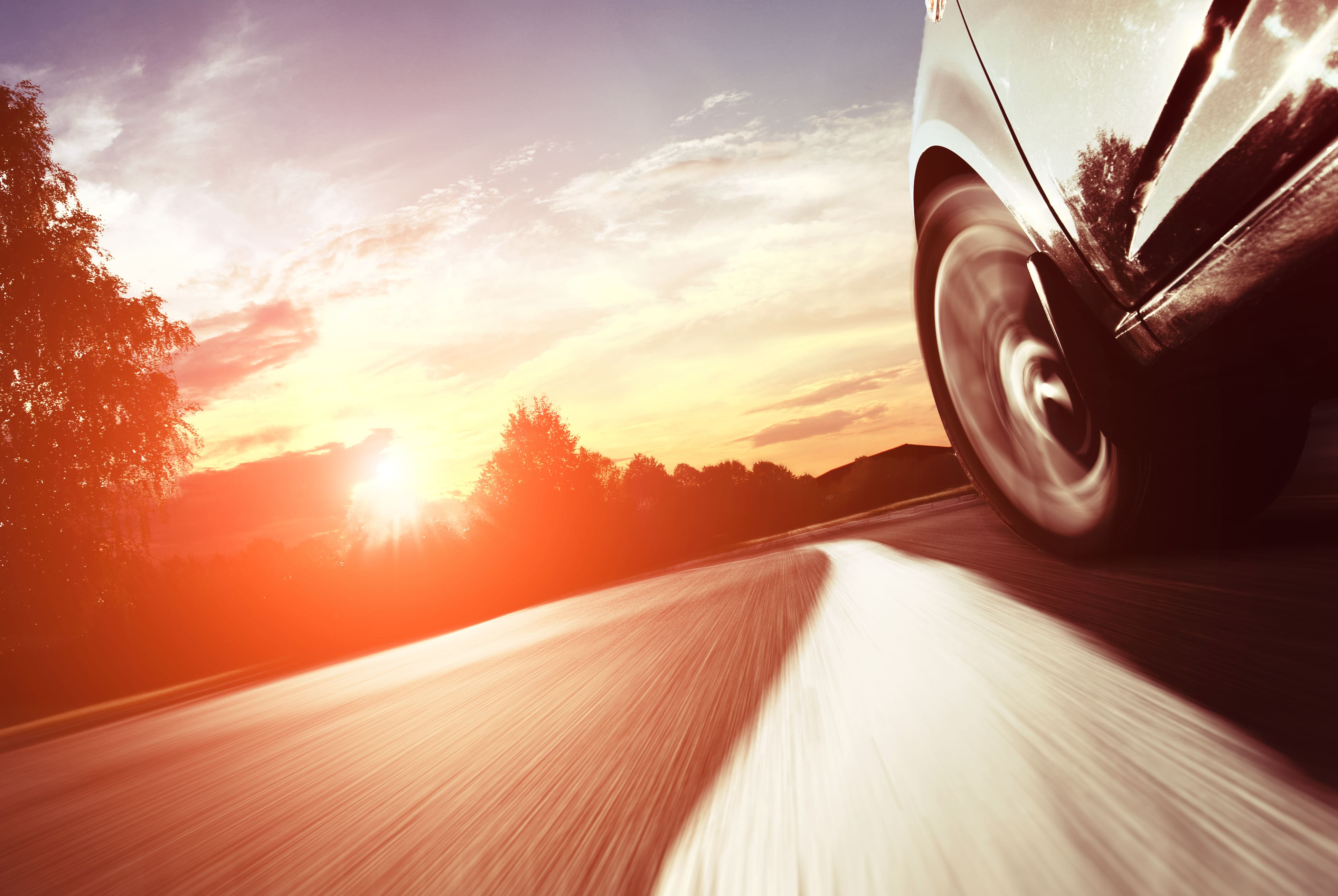 「ラシーン」の中古車を自社ローンで購入した方の車両価格相場と口コミ(体験談)
