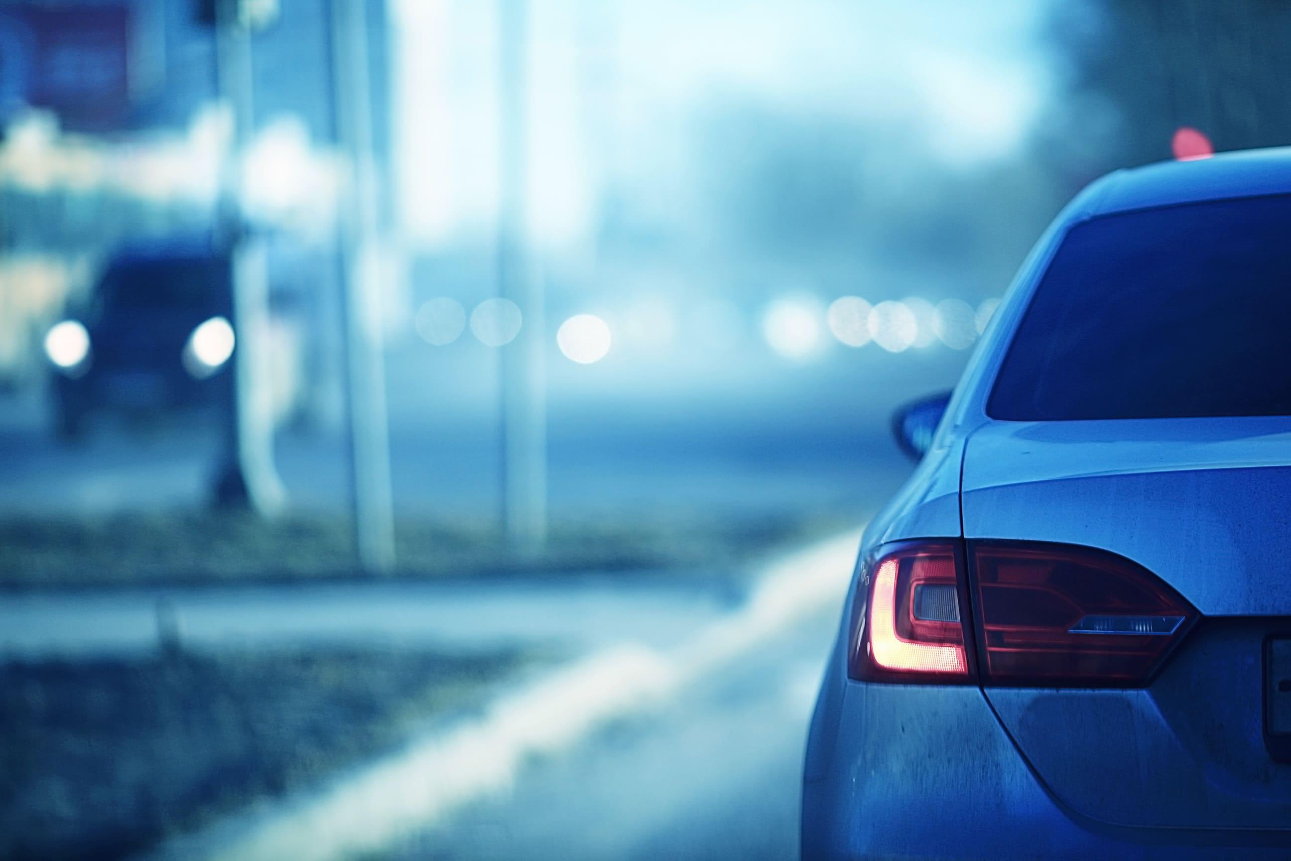 「ジューク」の中古車を自社ローンで購入した方の車両価格相場と口コミ(体験談)
