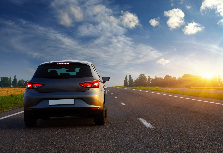 「シエンタ」の中古車を自社ローンで購入した方の車両価格相場と口コミ(体験談)