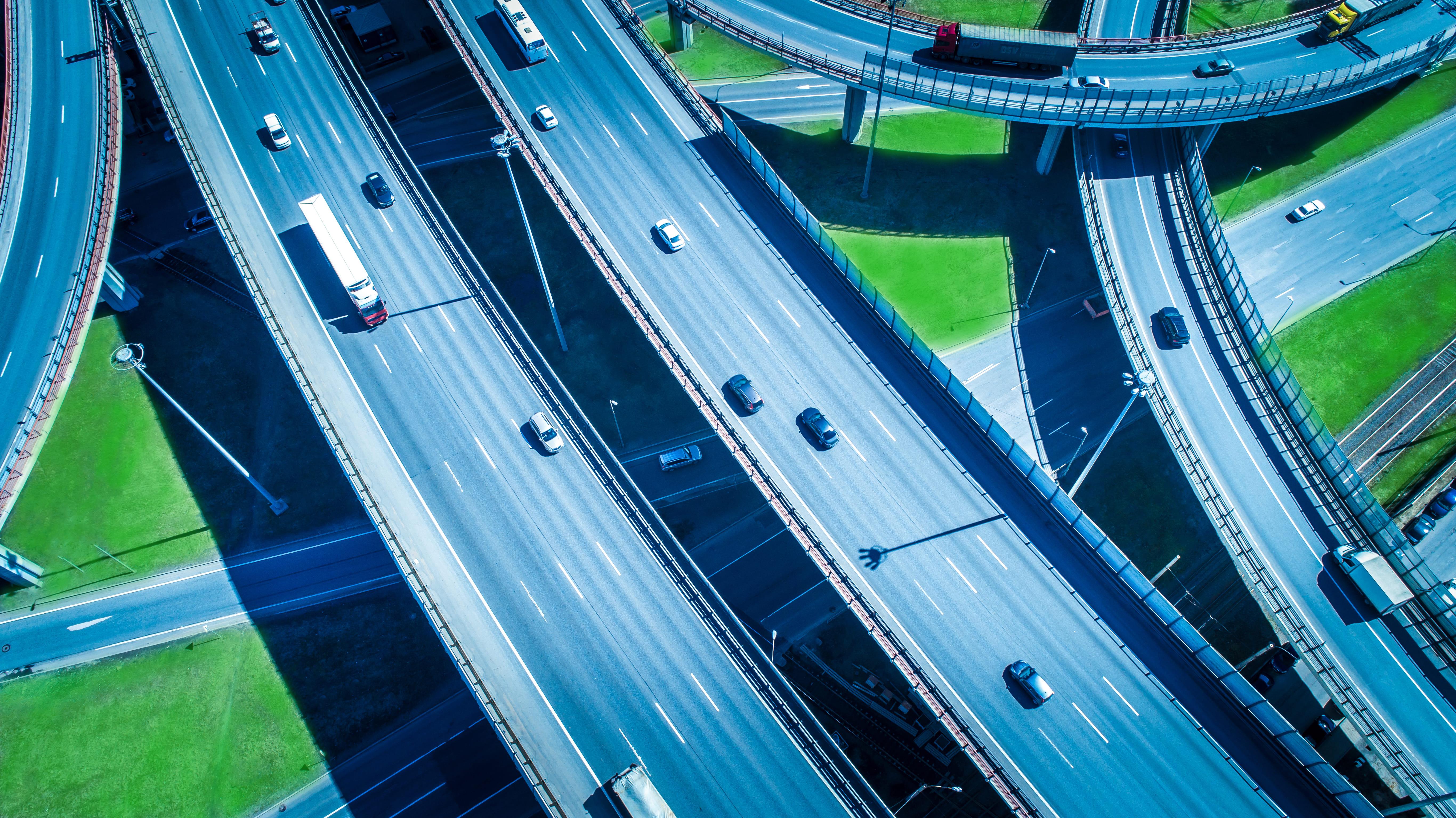 「ミニバン」の中古車を自社ローンで購入した方の車両価格相場と口コミ(体験談)