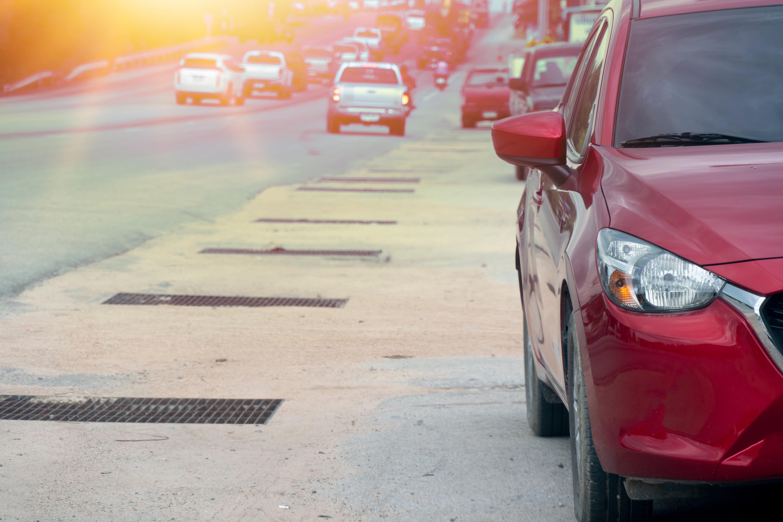「リーフ」の中古車を自社ローンで購入した方の車両価格相場と口コミ(体験談)
