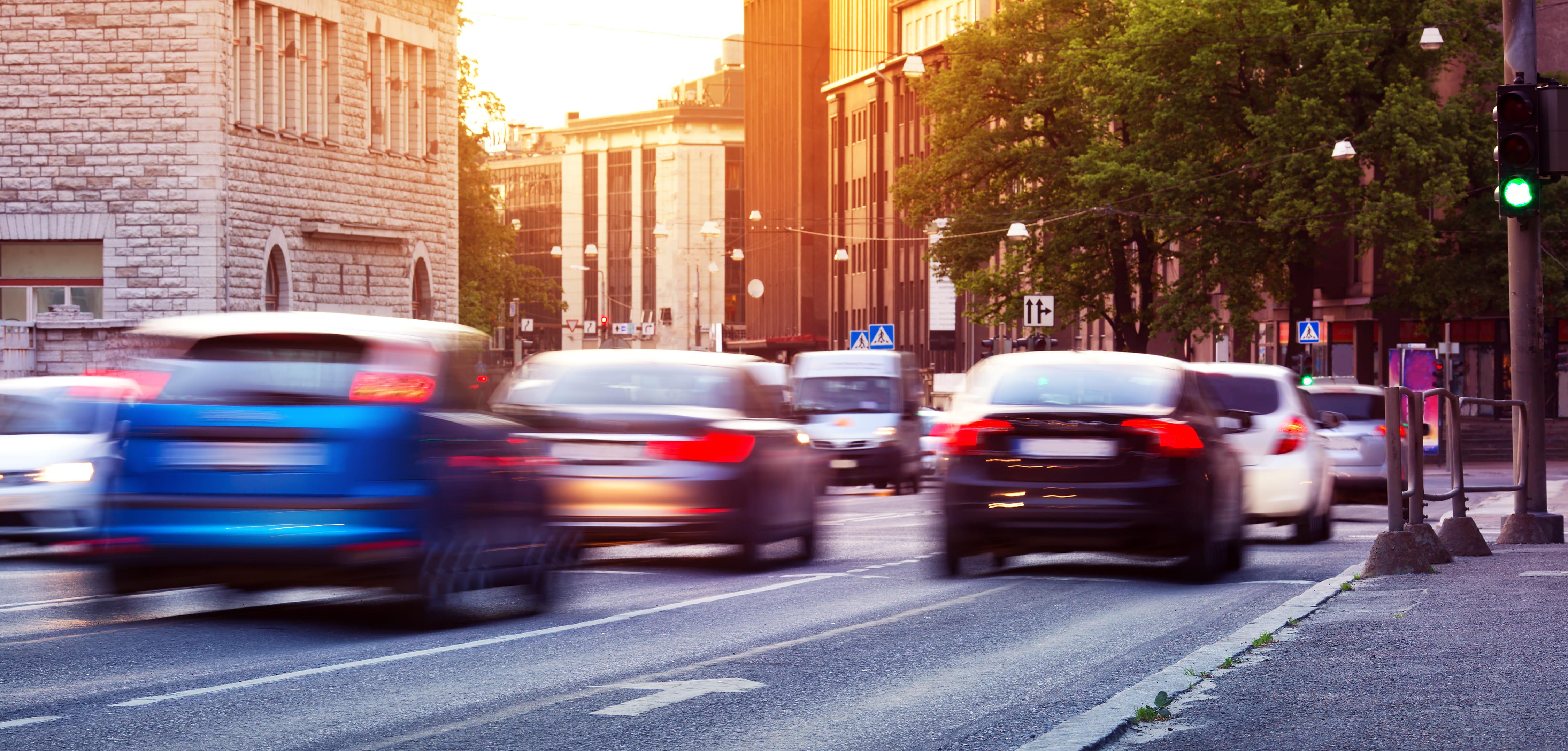 【神奈川県秦野市】自社ローンで中古車を購入した方に口コミ・評判を聞きました!
