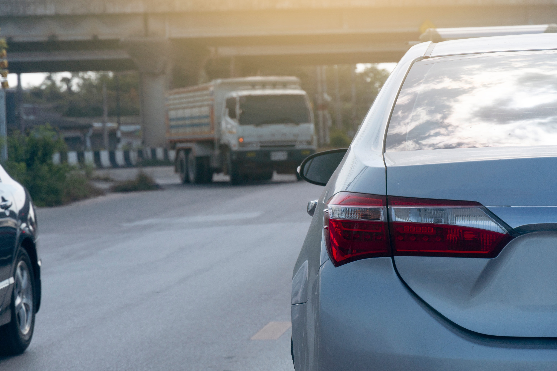 「クラウン」の中古車を自社ローンで購入した方の車両価格相場と口コミ(体験談)