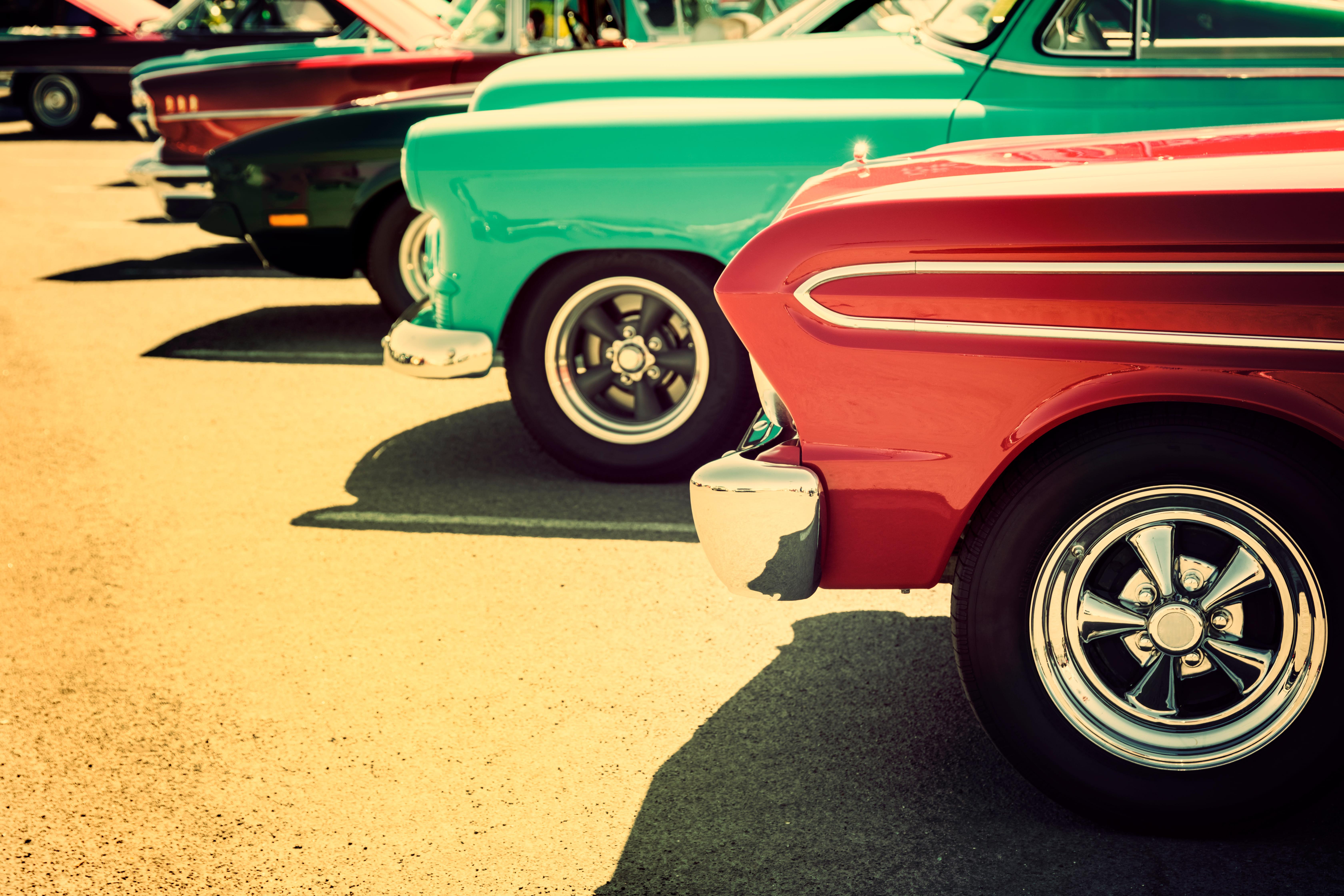 「シボレー」の中古車を自社ローンで購入した方の車両価格相場と口コミ(体験談)