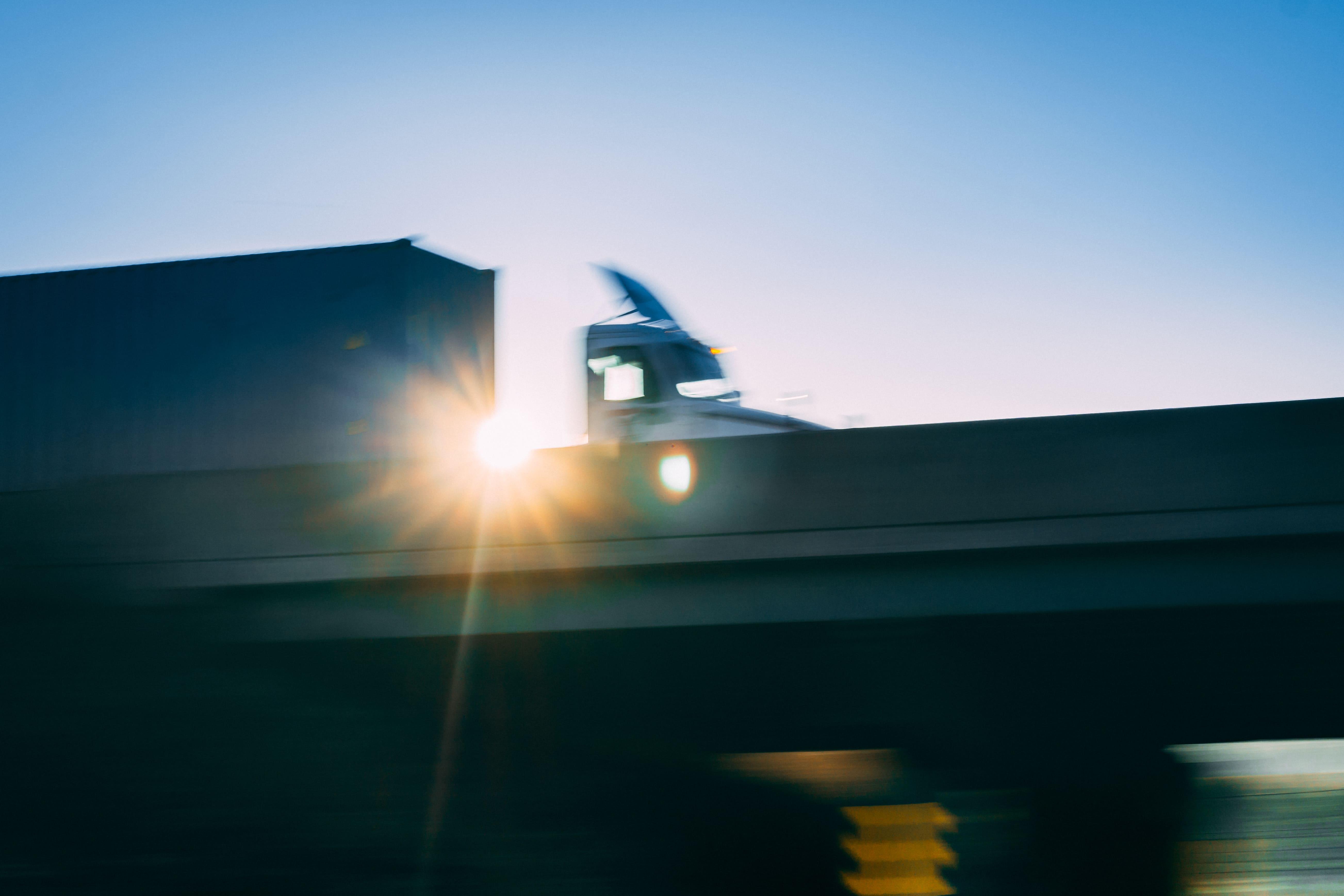 「ミニキャブトラック」の中古車を自社ローンで購入した方の車両価格相場と口コミ(体験談)
