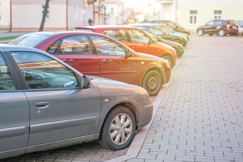 「フィアット」の中古車を自社ローンで購入した方の車両価格相場と口コミ(体験談)
