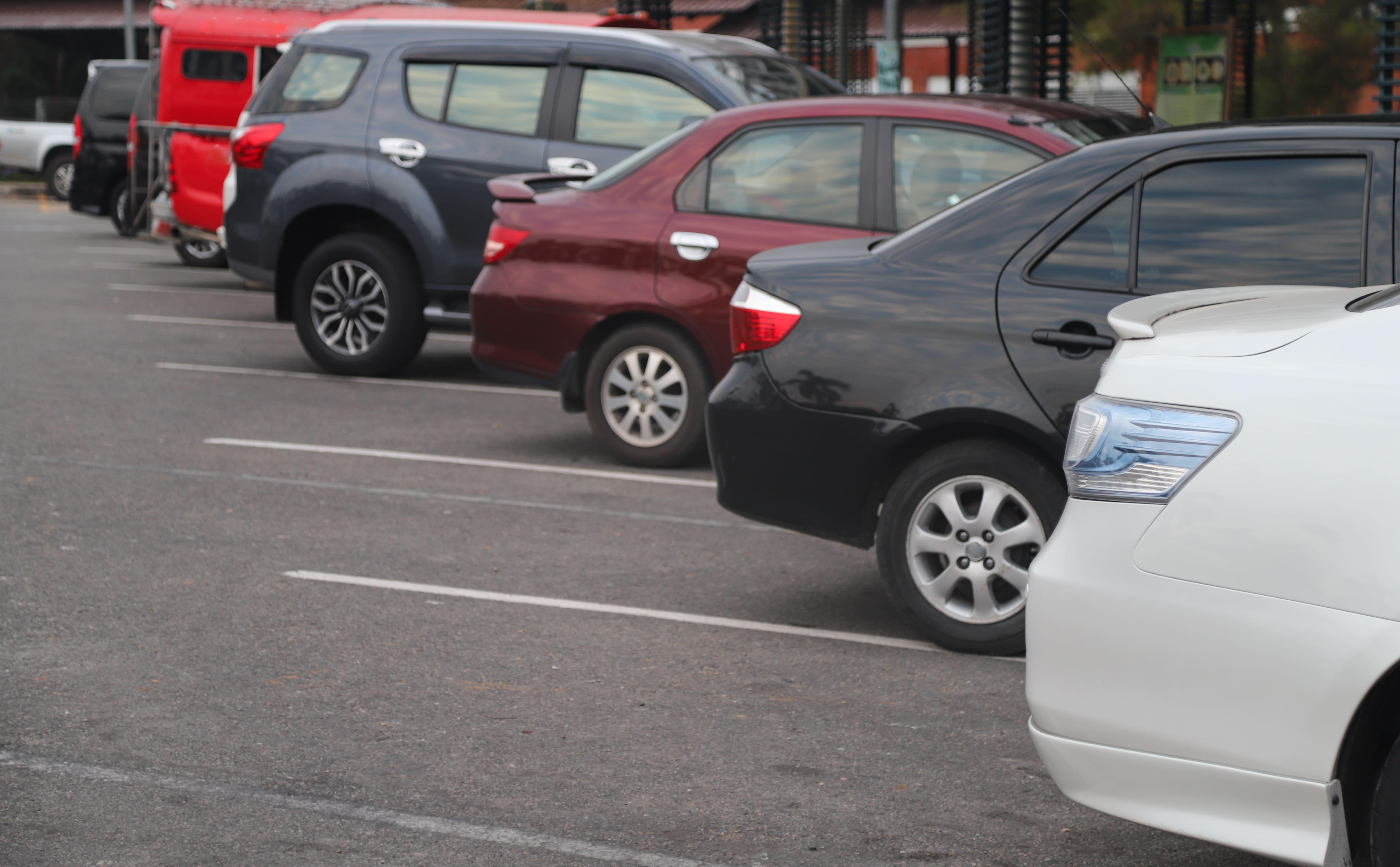 「マークX」の中古車を自社ローンで購入した方の車両価格相場と口コミ(体験談)