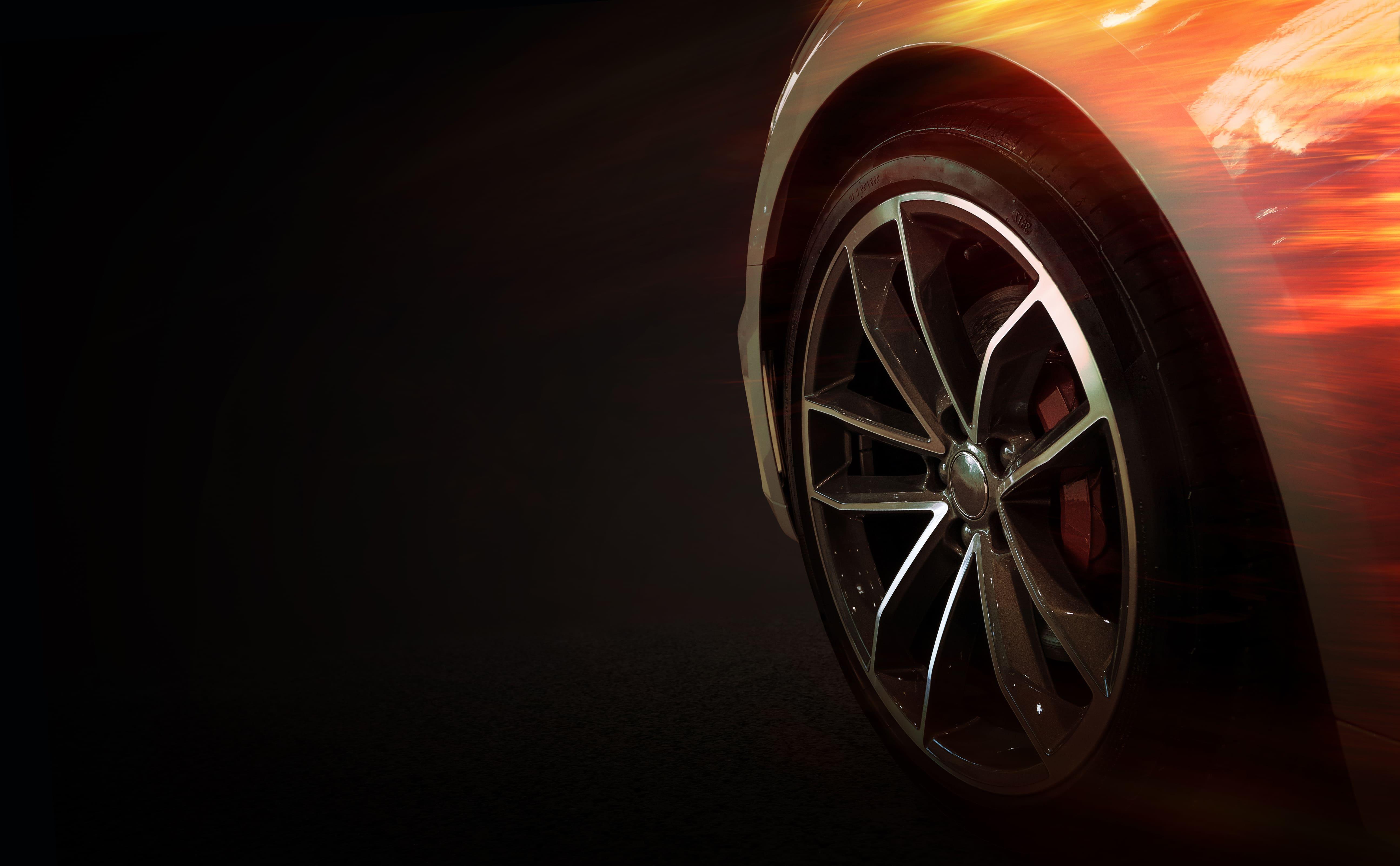 「マジェスタ」の中古車を自社ローンで購入した方の車両価格相場と口コミ(体験談)