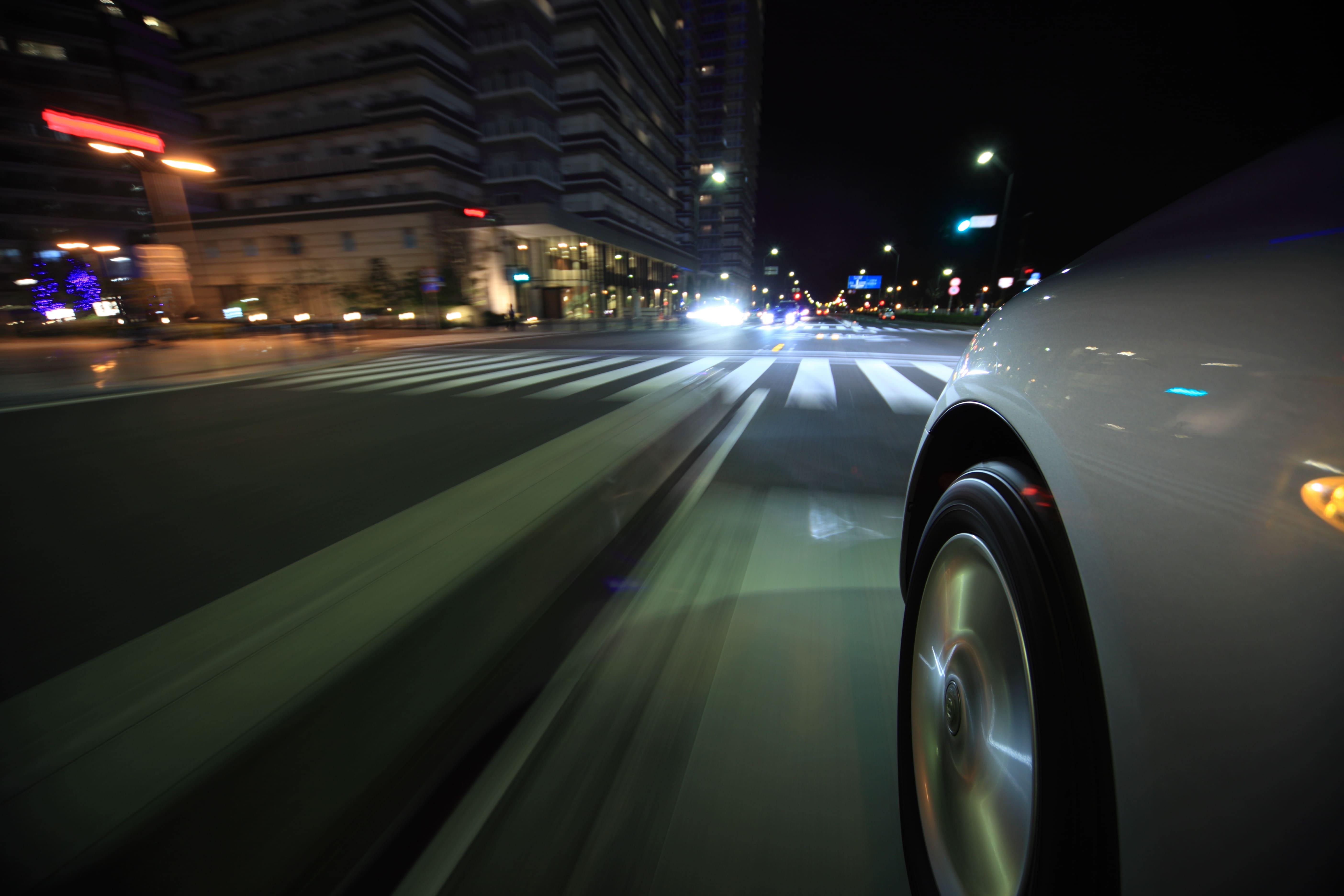 【東京都小平市】自社ローンで中古車を購入した方に口コミ・評判を聞きました!