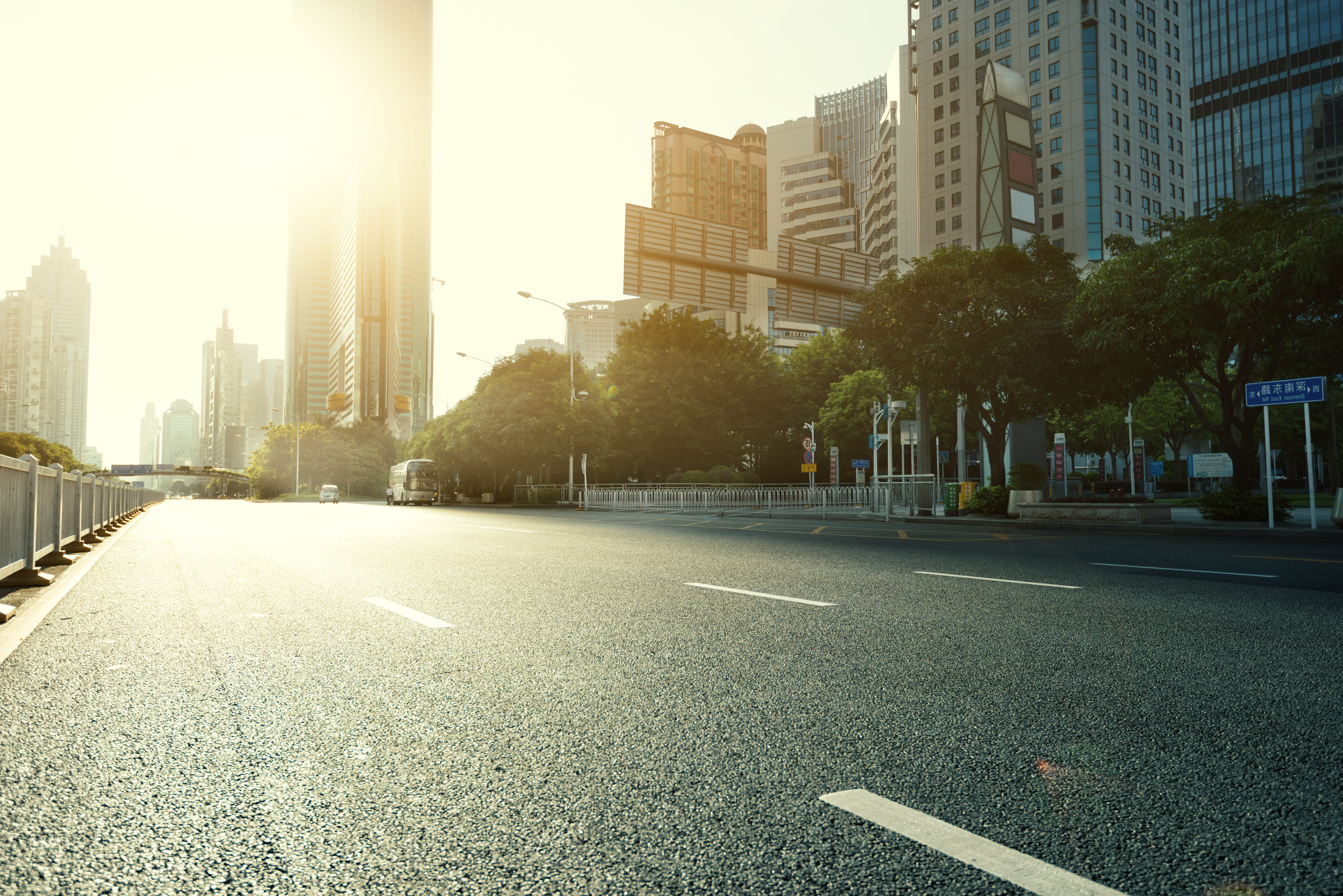 【東京都豊島区】自社ローンで中古車を購入した方に口コミ・評判を聞きました!