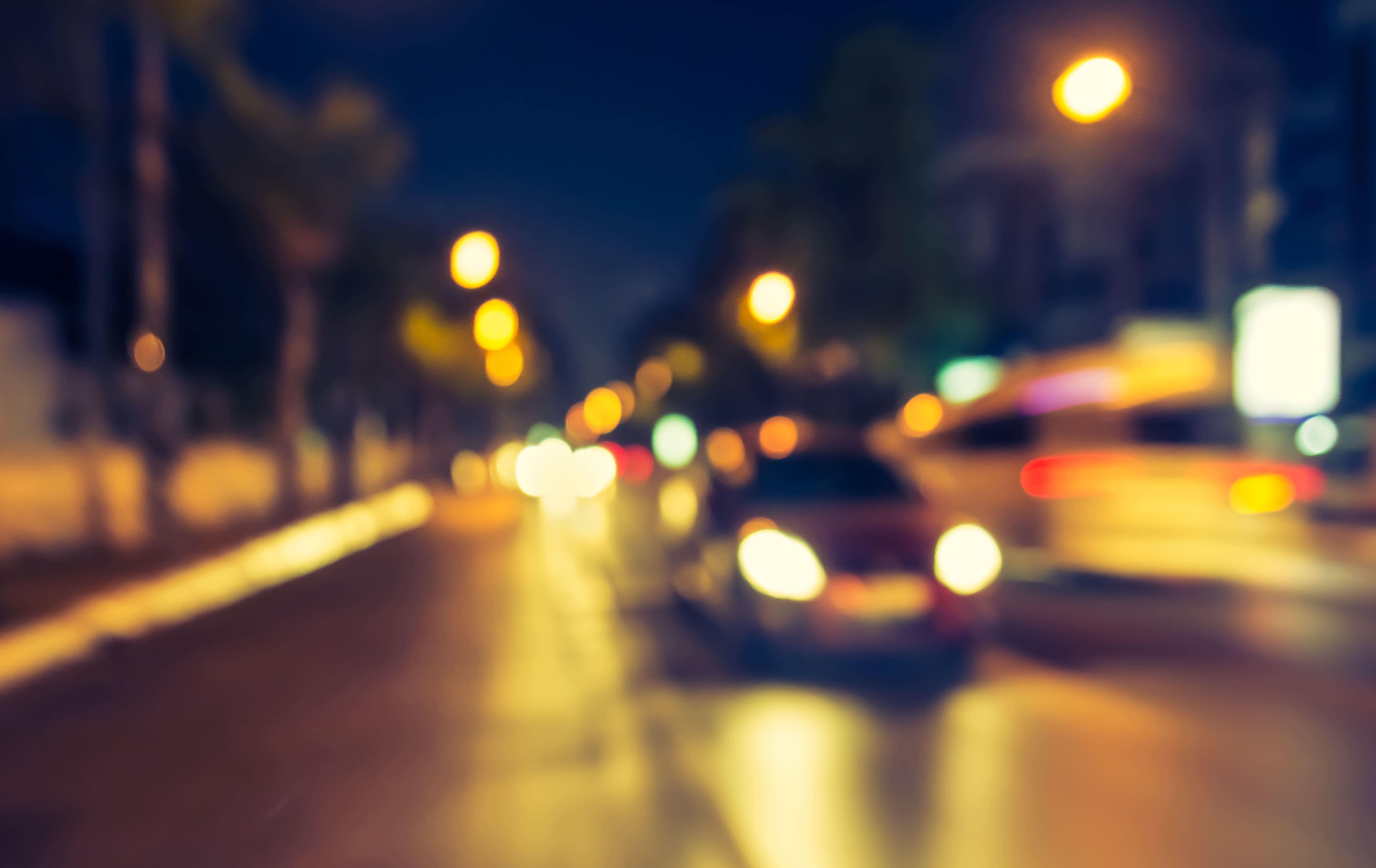 【千葉県柏市】自社ローンで中古車を購入した方に口コミ・評判を聞きました!
