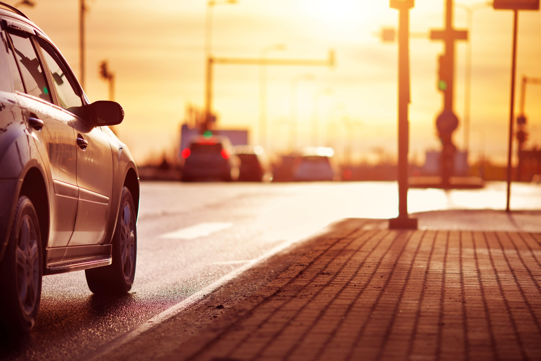 【埼玉県上尾市】自社ローンで中古車を購入した方に口コミ・評判を聞きました!
