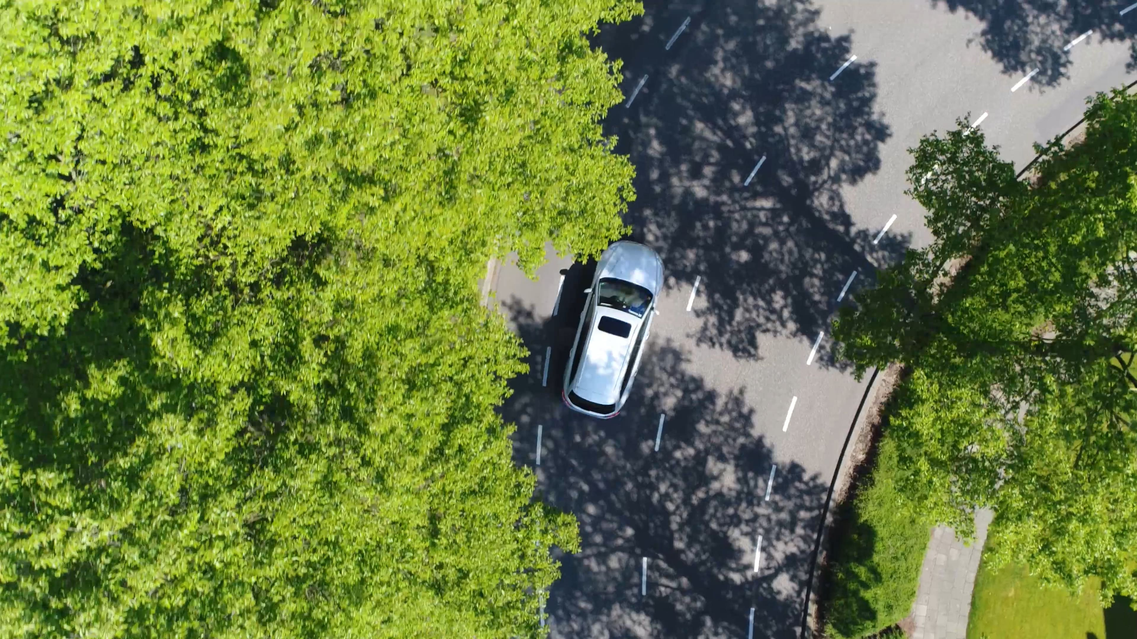 【群馬県伊勢崎市】自社ローンで中古車を購入した方に口コミ・評判を聞きました!